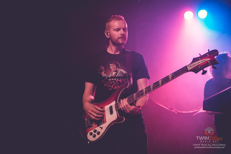 Nick-Johnston-9