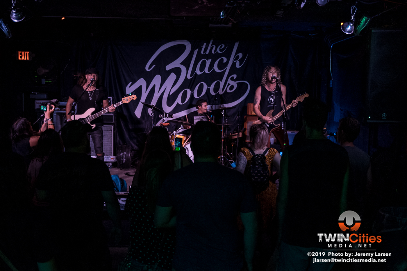 20190718-The-Black-Moods-The-Whats-Up-Lounge-12