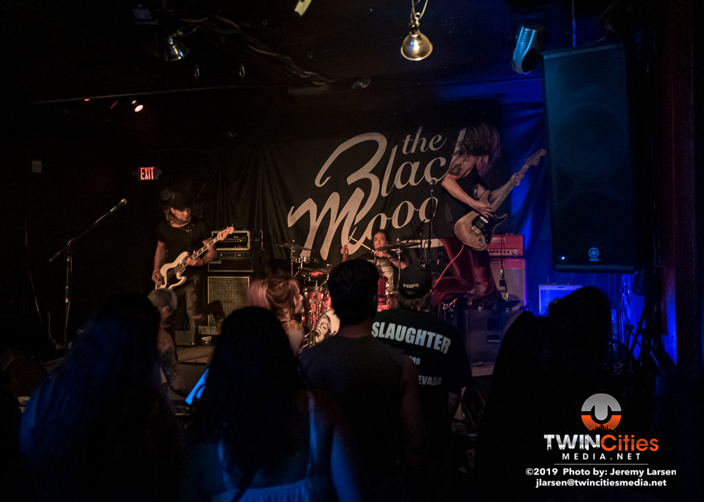 20190718-The-Black-Moods-The-Whats-Up-Lounge-16