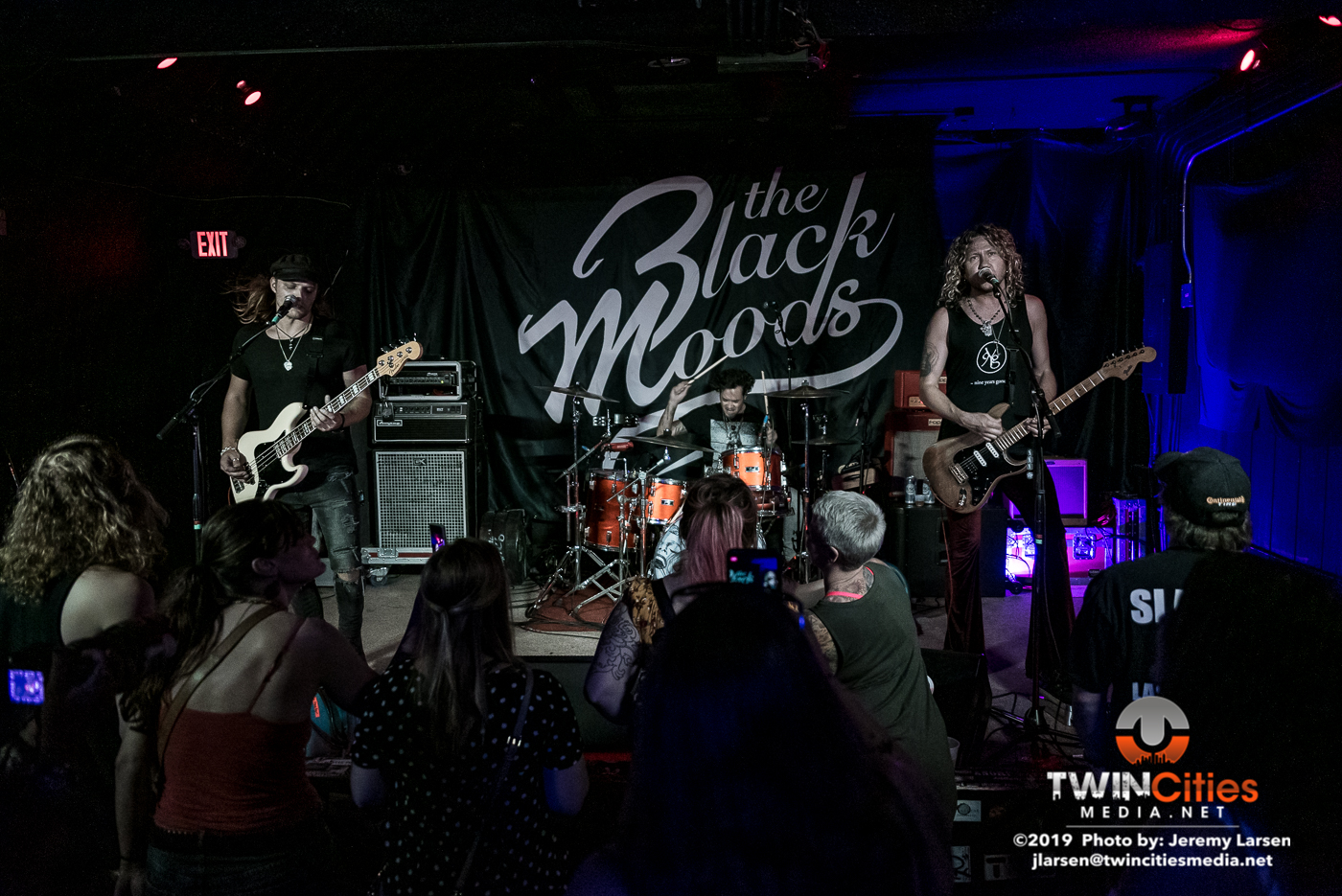 20190718-The-Black-Moods-The-Whats-Up-Lounge-17
