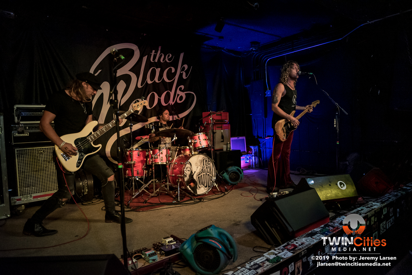 20190718-The-Black-Moods-The-Whats-Up-Lounge-7
