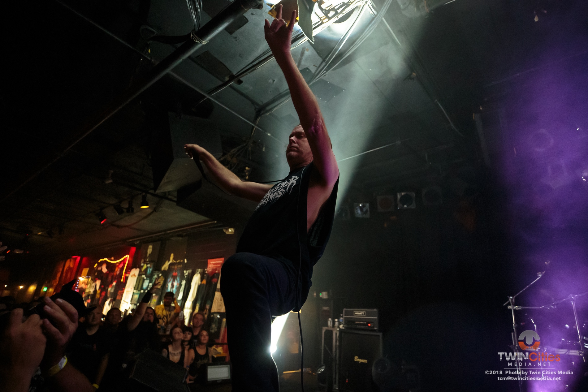 20190723-12-Cattle-Decapitation-101