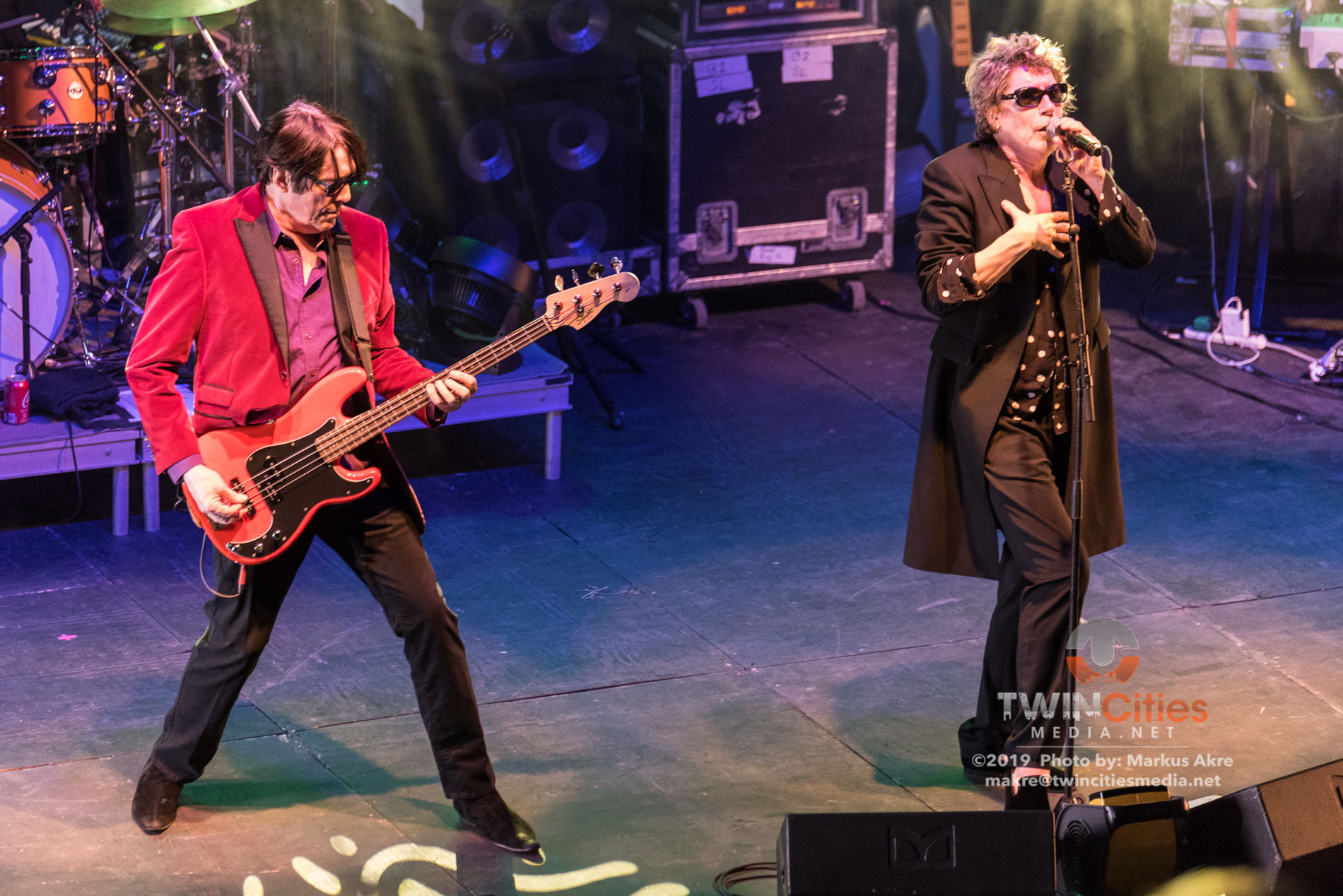 The-Psychedelic-Furs-14