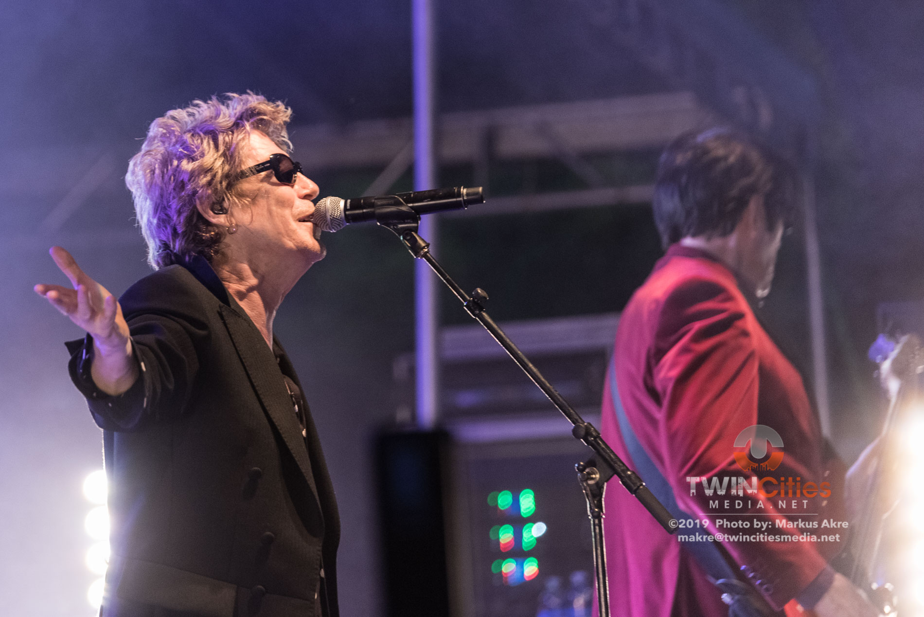 The-Psychedelic-Furs-2
