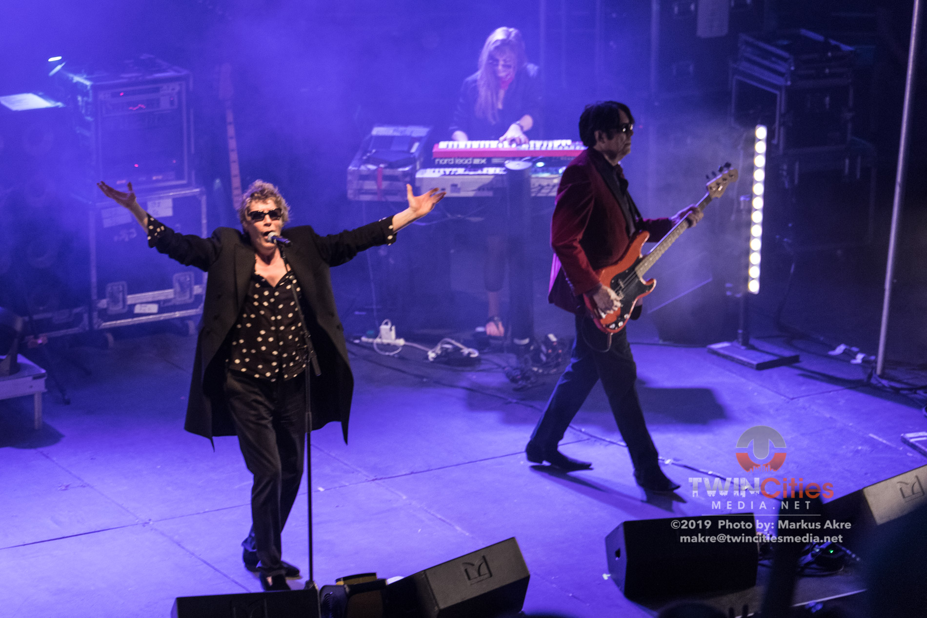 The-Psychedelic-Furs-5