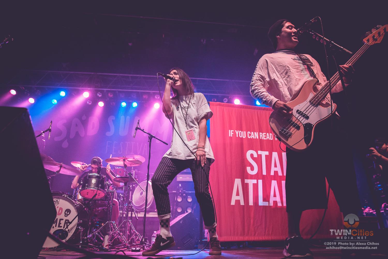 Stand-Atlantic-10