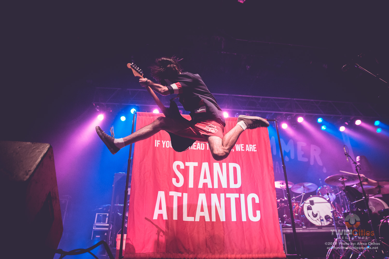 Stand-Atlantic-7