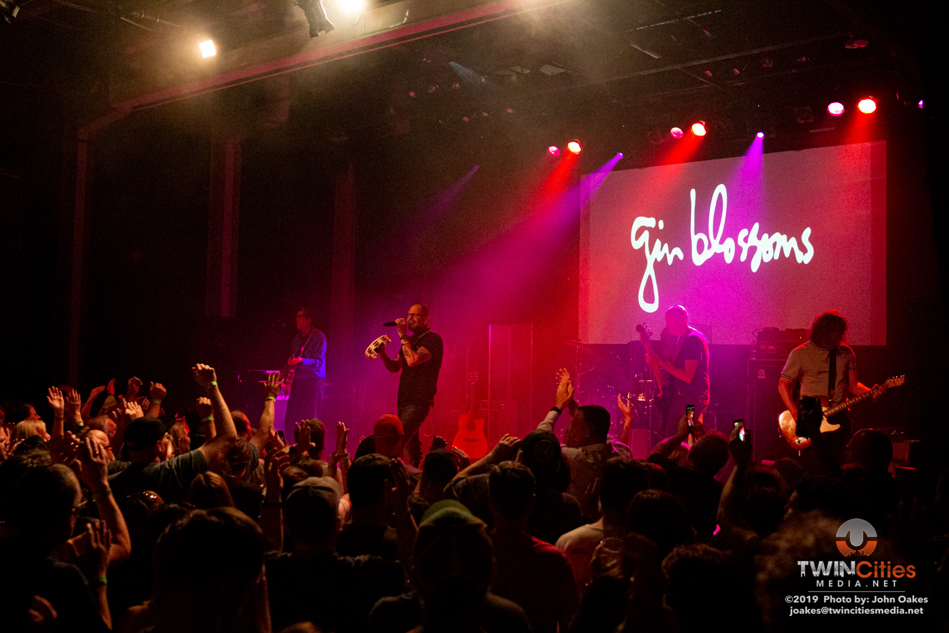 Gin-Blossoms20