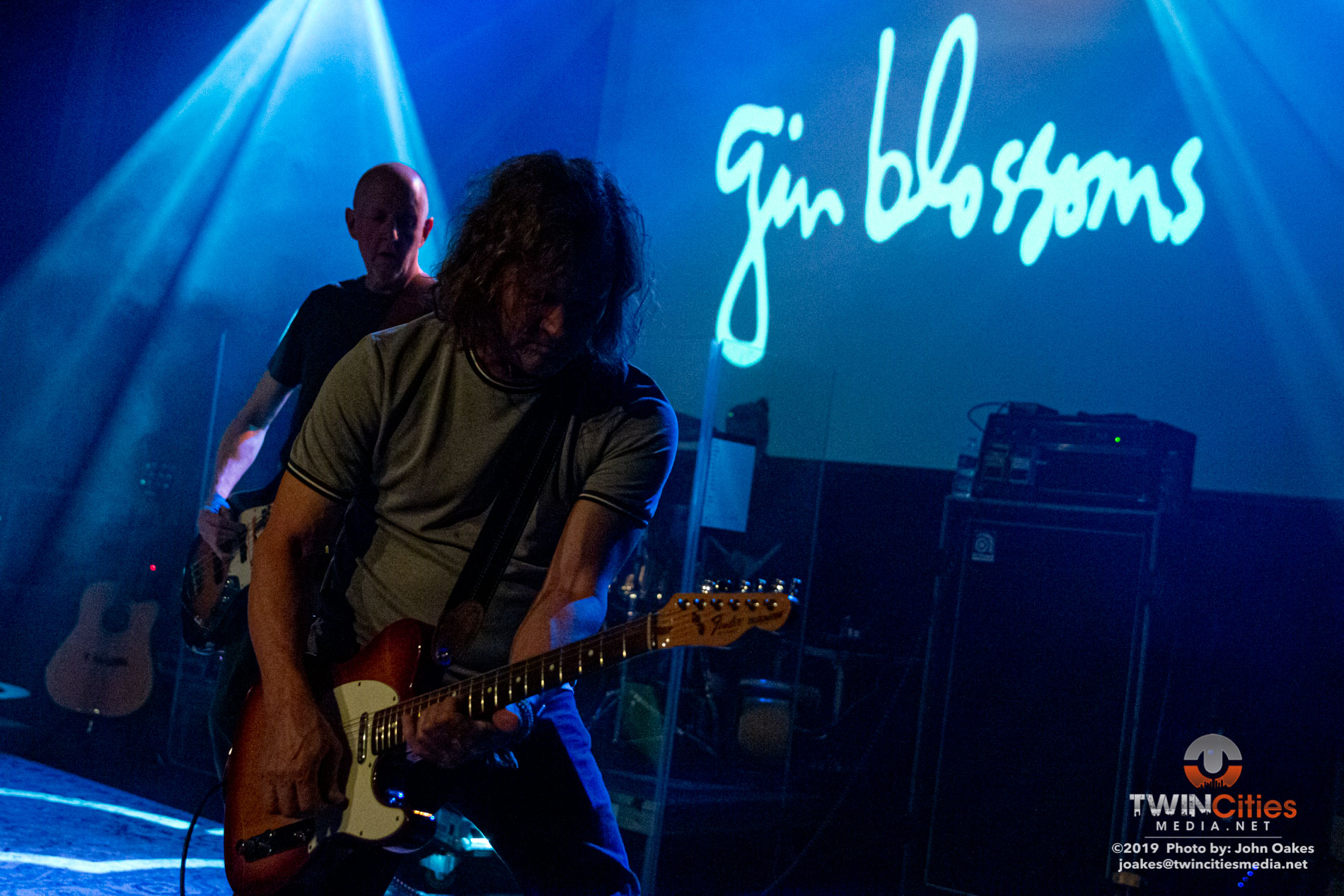 Gin-Blossoms21