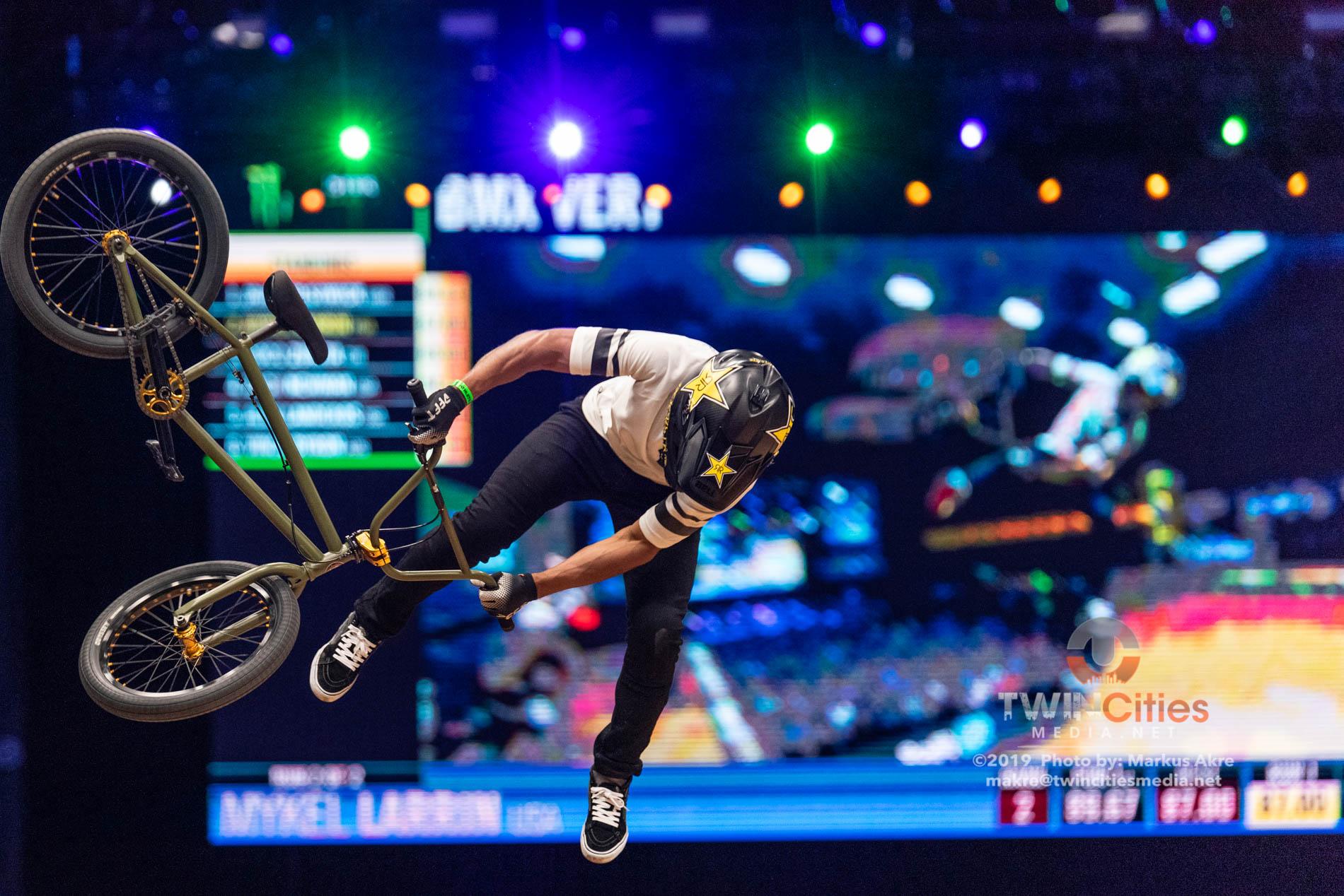 2019-X-Games-Day-1-BMX-Vert-13