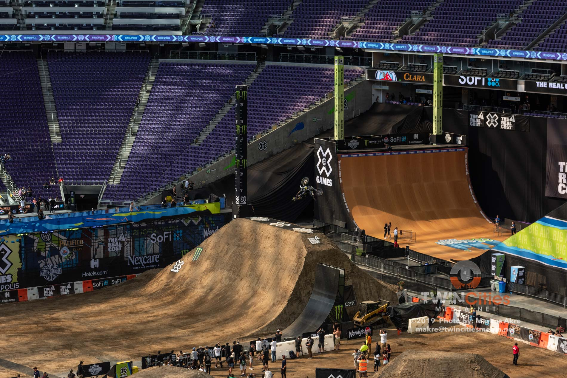 2019-X-Games-Day-1-Moto-X-Practice-7