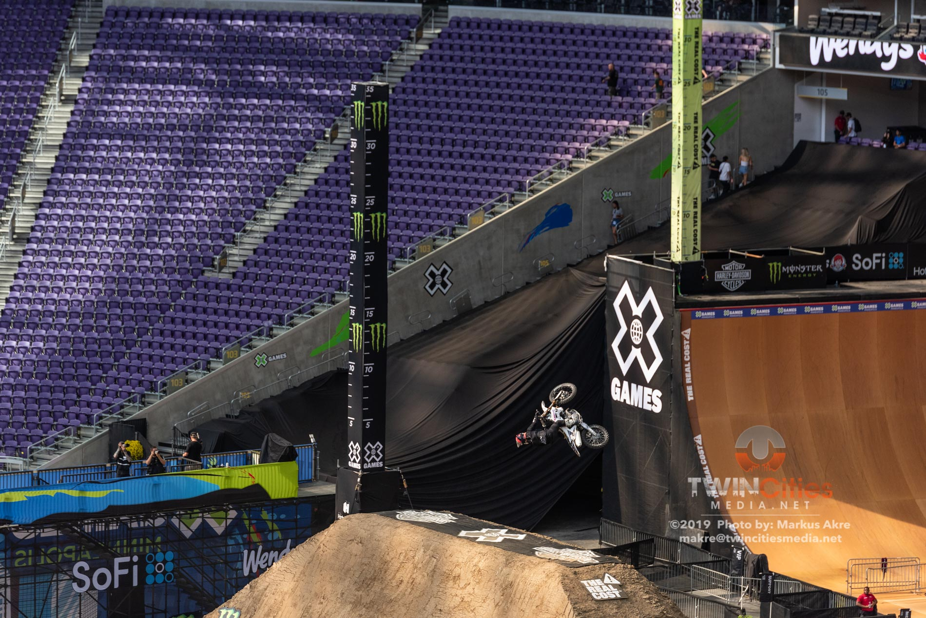 2019-X-Games-Day-1-Moto-X-Practice-8