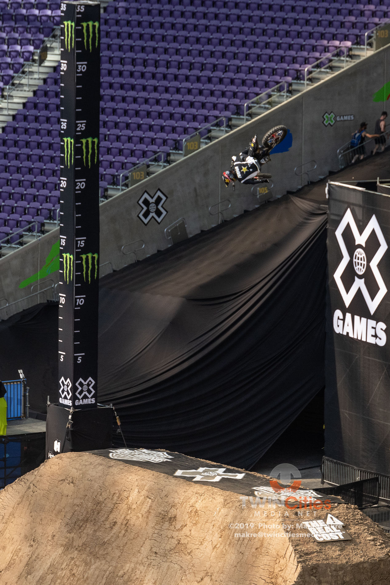 2019-X-Games-Day-1-Moto-X-Practice-9
