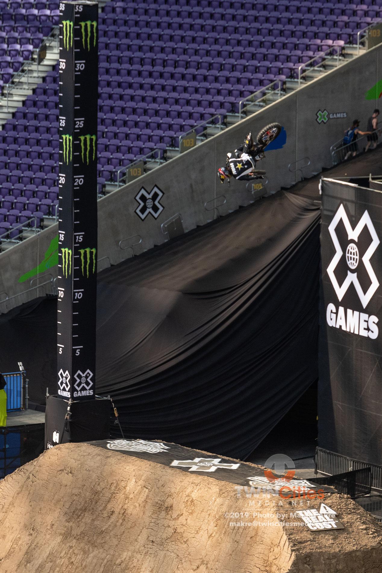 2019-X-Games-Day-1-Moto-X-Practice-9