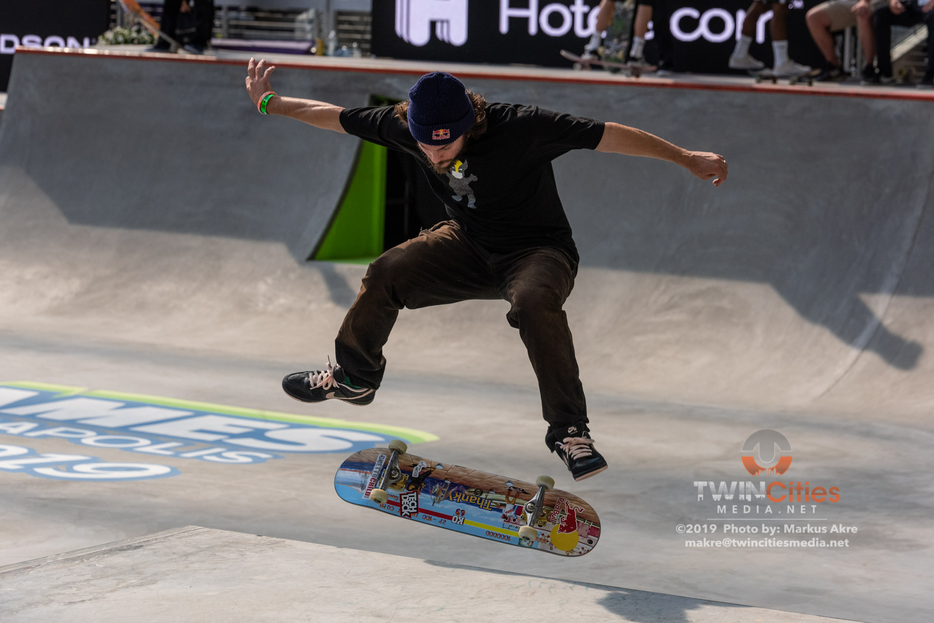2019-X-Games-Day-1-Skate-Elims-3
