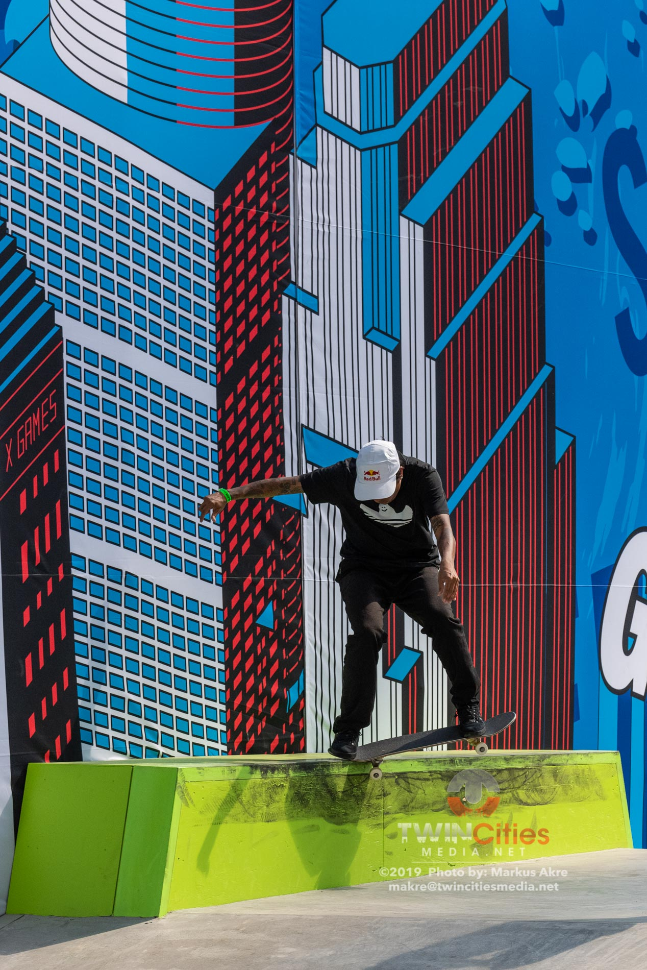 2019-X-Games-Day-1-Skate-Elims-4