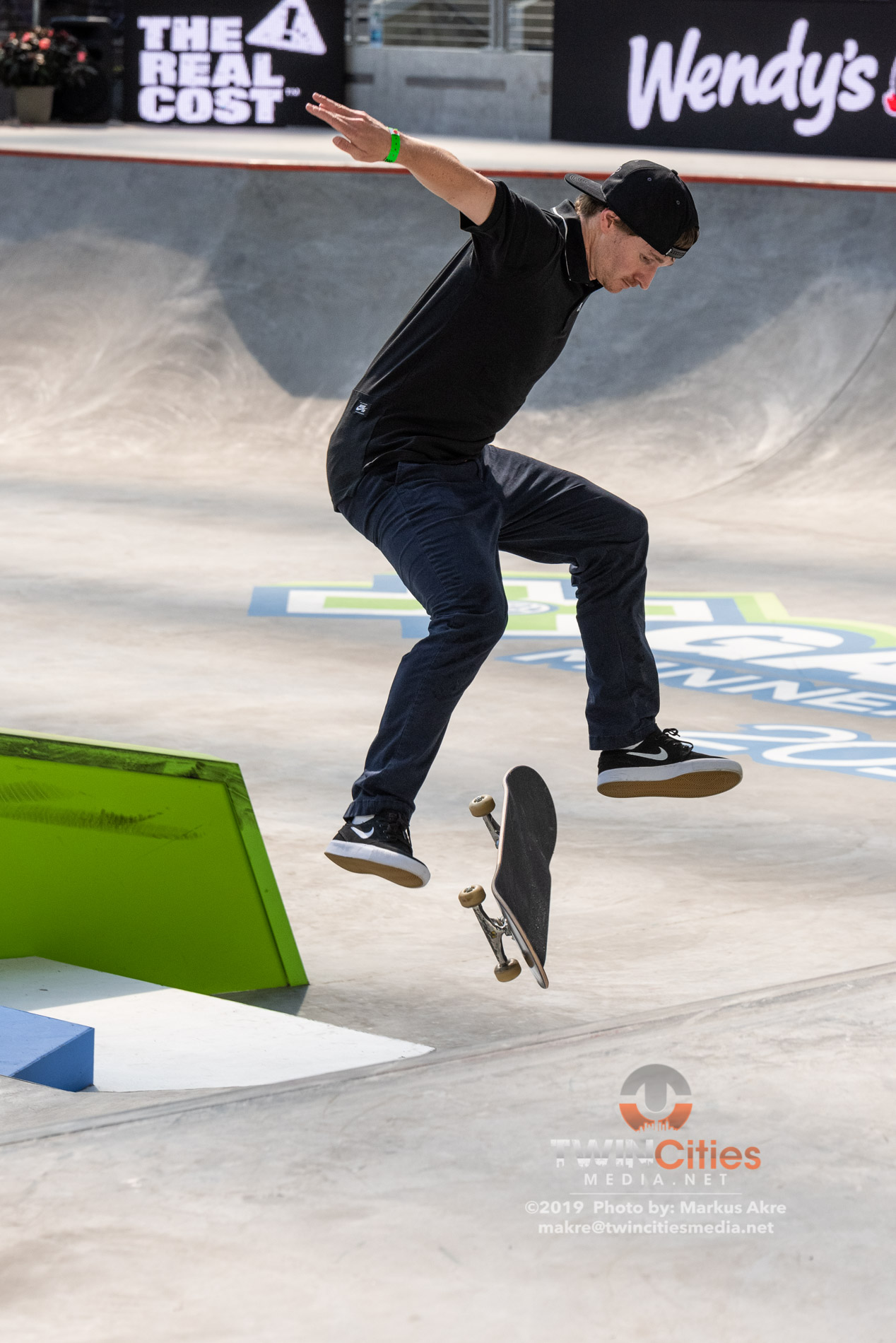 2019-X-Games-Day-1-Skate-Elims-5