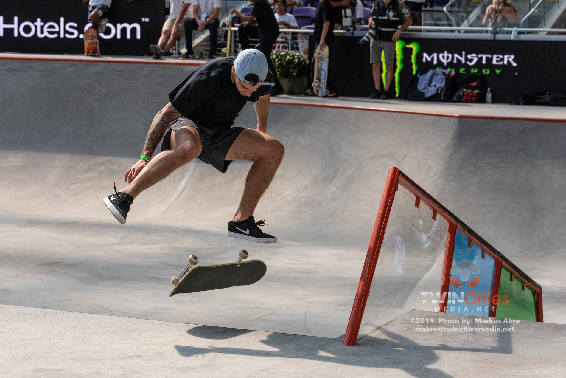 2019-X-Games-Day-1-Skate-Elims-6