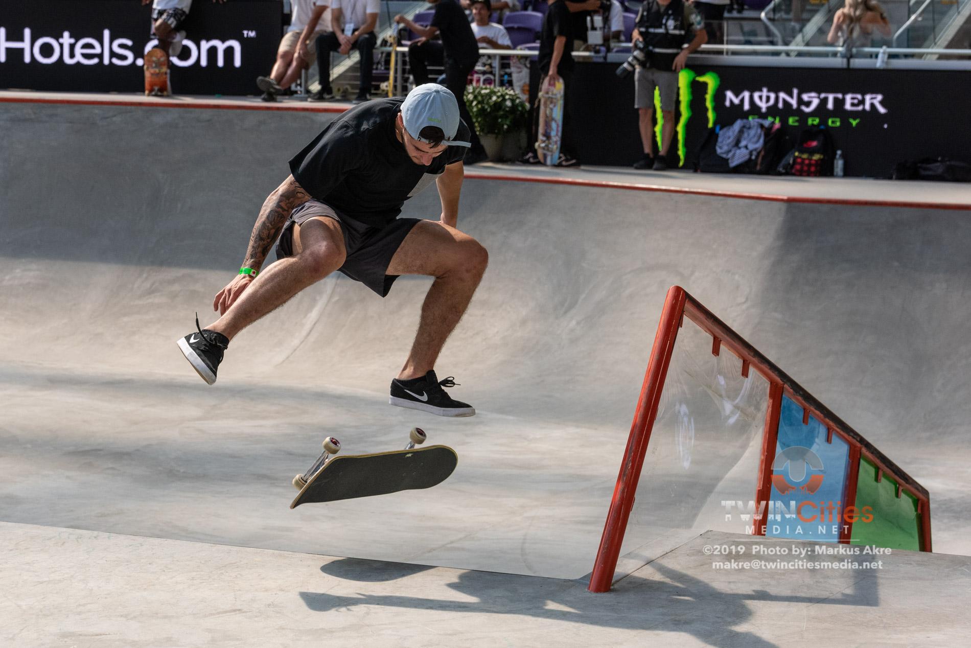 2019-X-Games-Day-1-Skate-Elims-6
