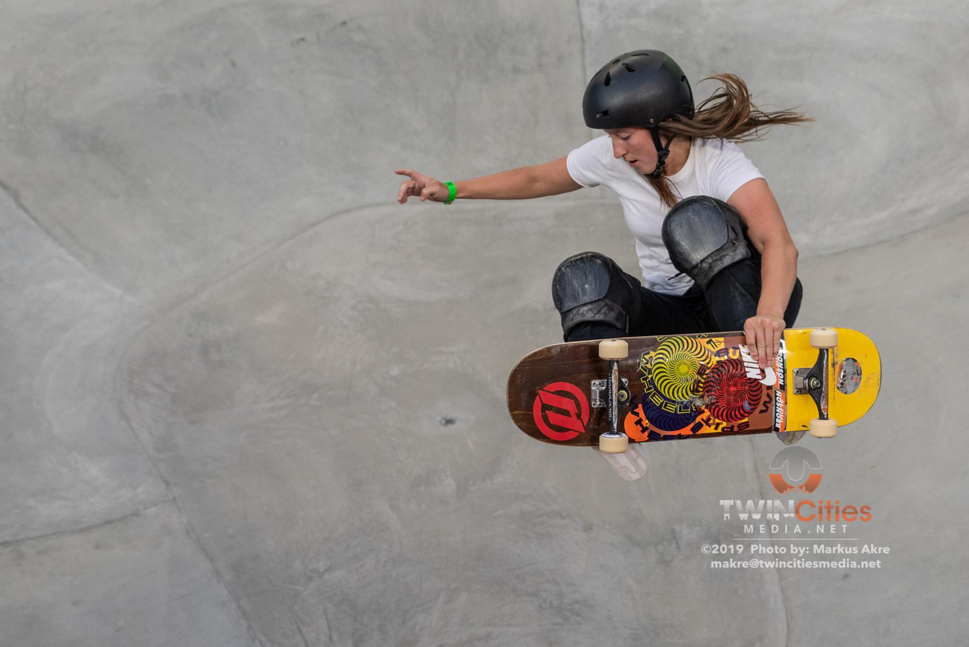 2019-X-Games-Day-1-Skate-Elims-9