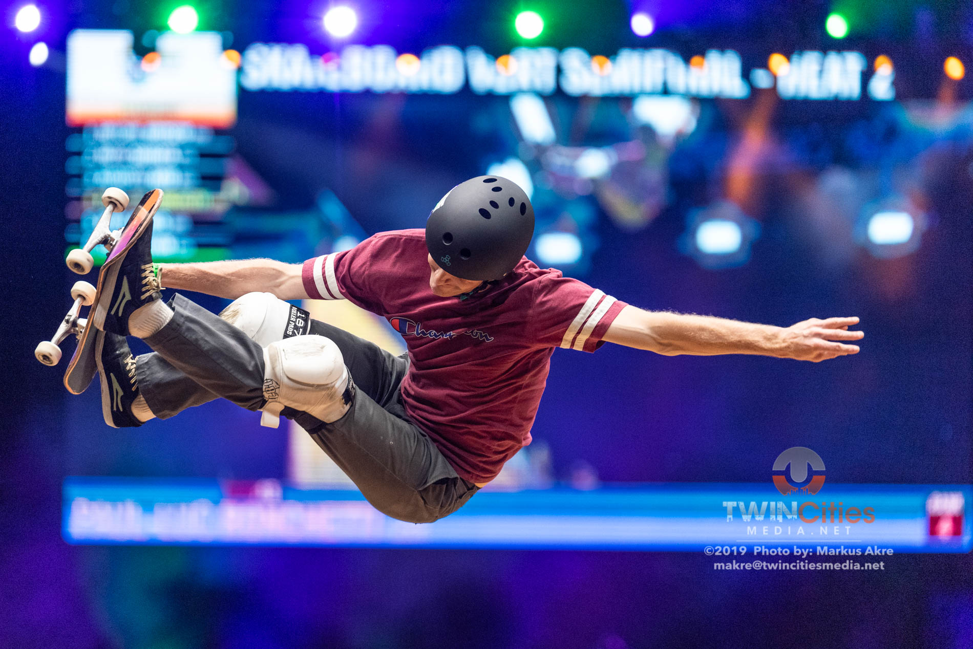 2019-X-Games-Day-1-Skateboard-Vert-12