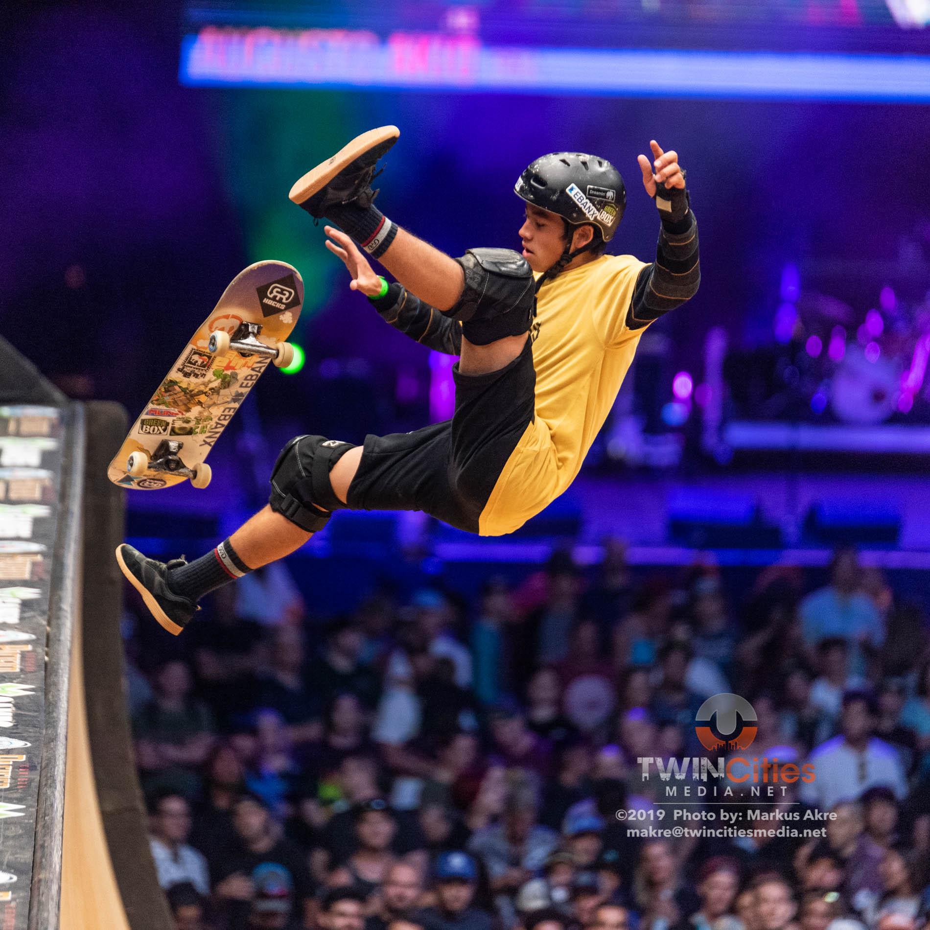 2019-X-Games-Day-1-Skateboard-Vert-13