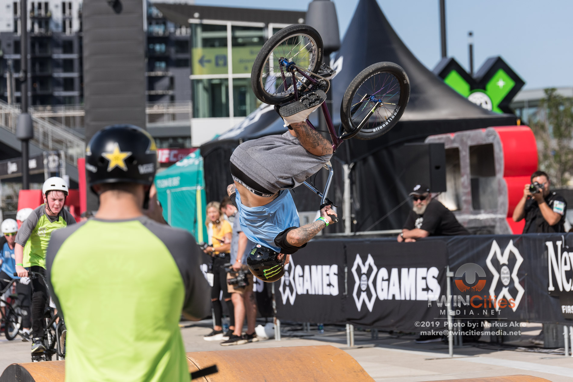 2019-X-Games-Day-1-Special-Olympics-Unified-BMX-2