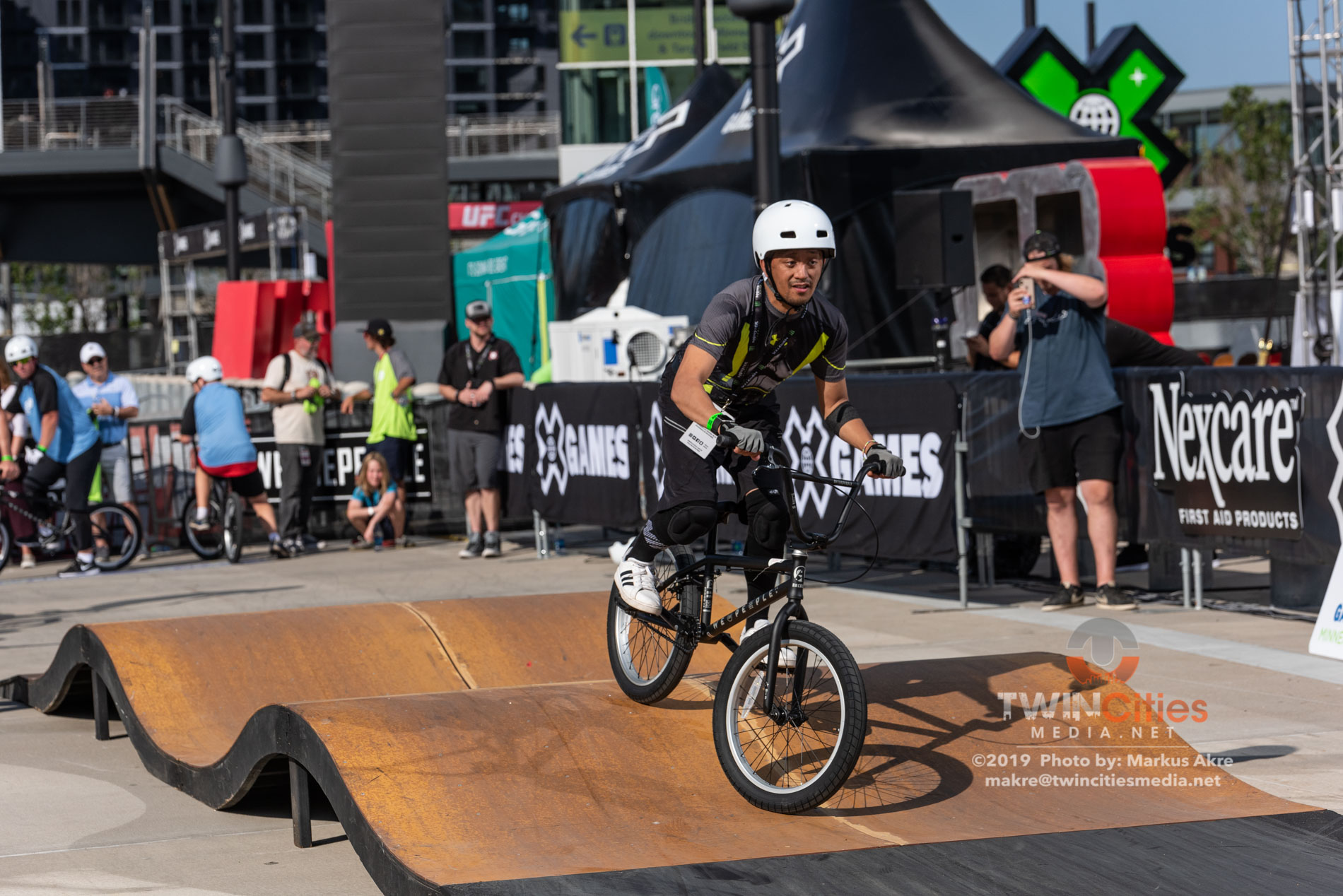 2019-X-Games-Day-1-Special-Olympics-Unified-BMX-4