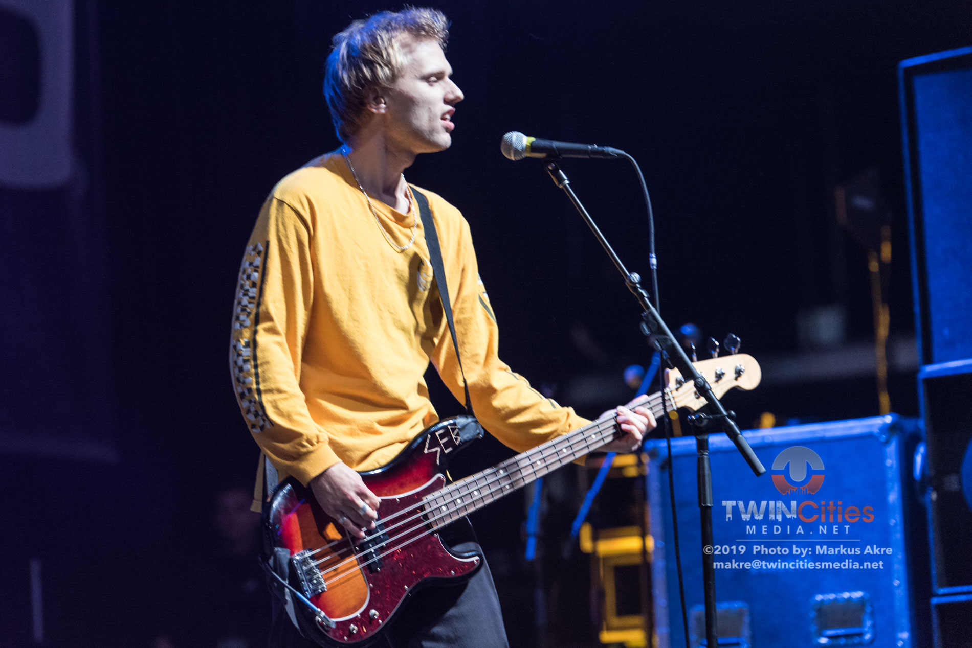 2019-X-Games-Day-1-SWMRS-5