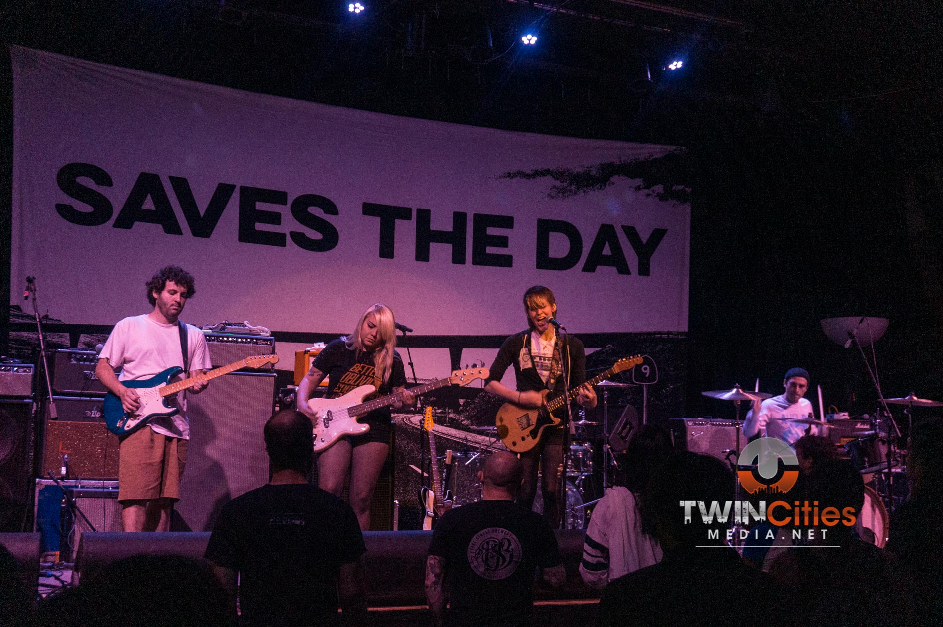 Saves-the-day-1