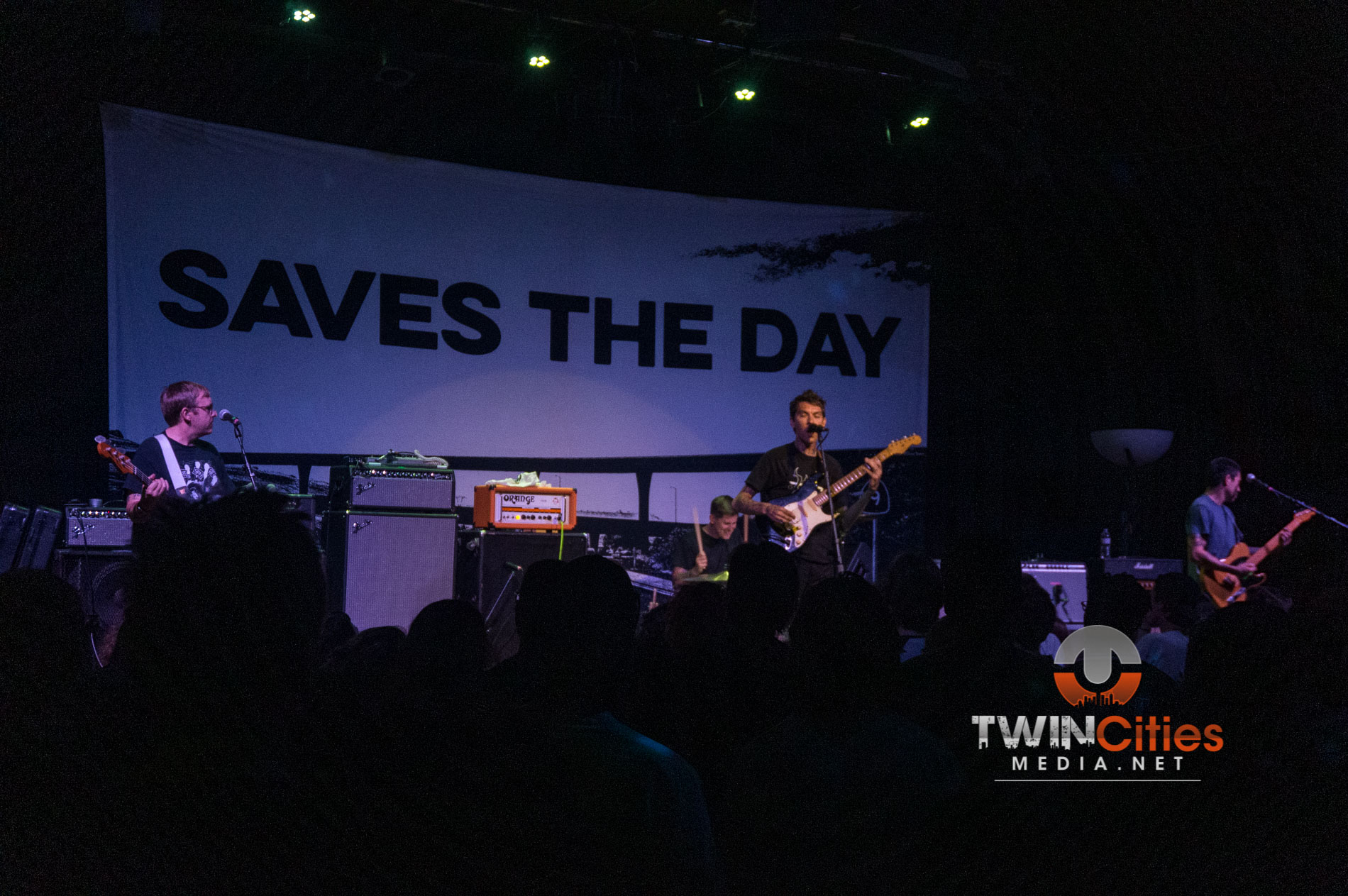 Saves-the-day-2