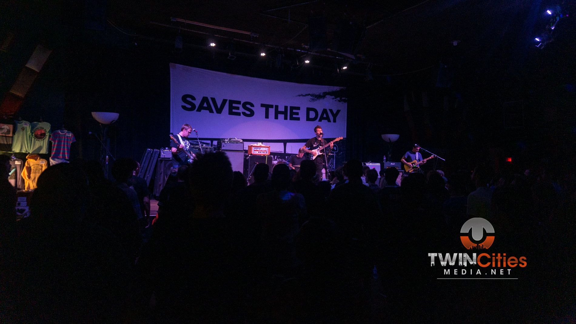 Saves-the-day-3