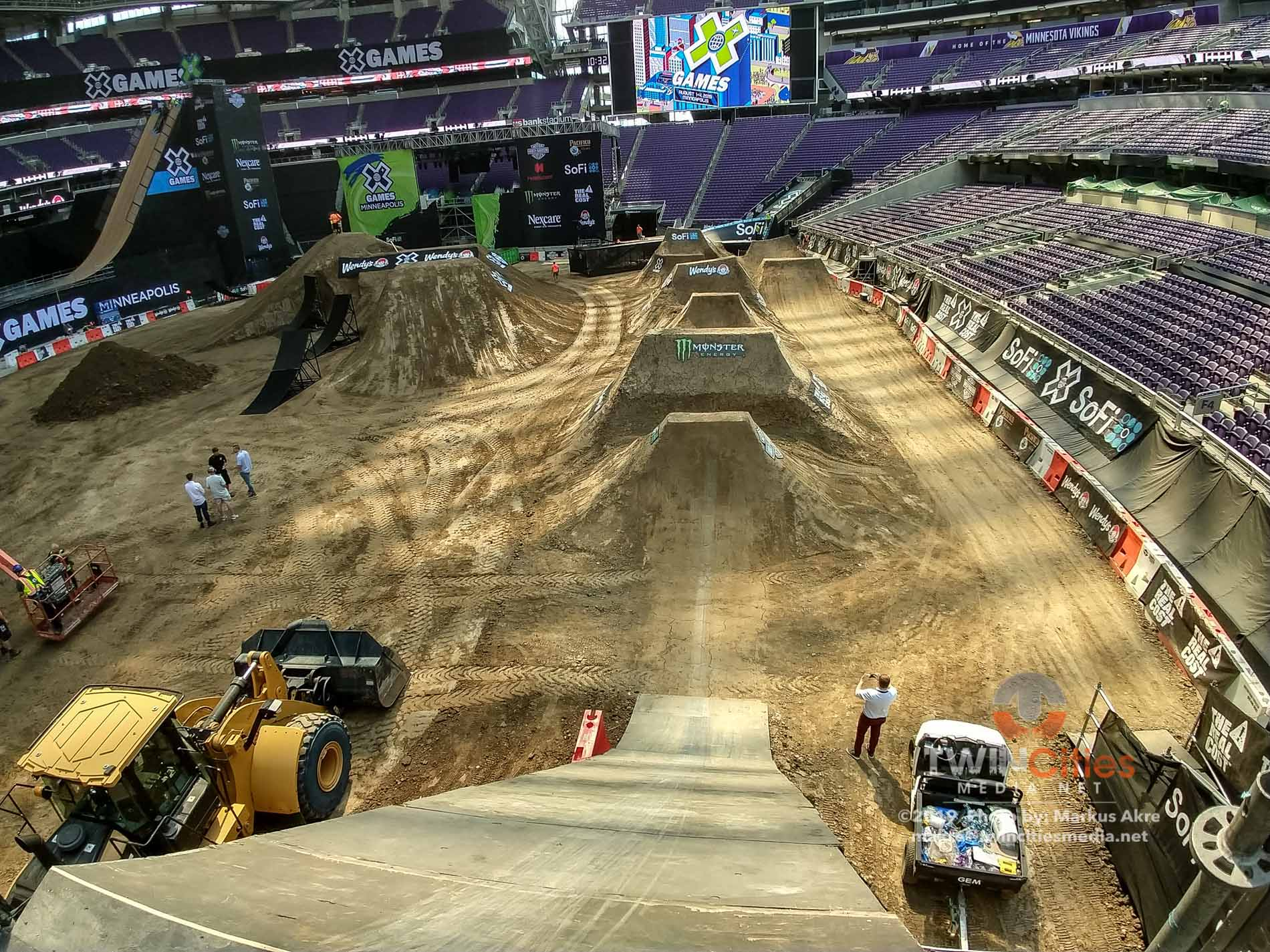 X-Games-Preview-1