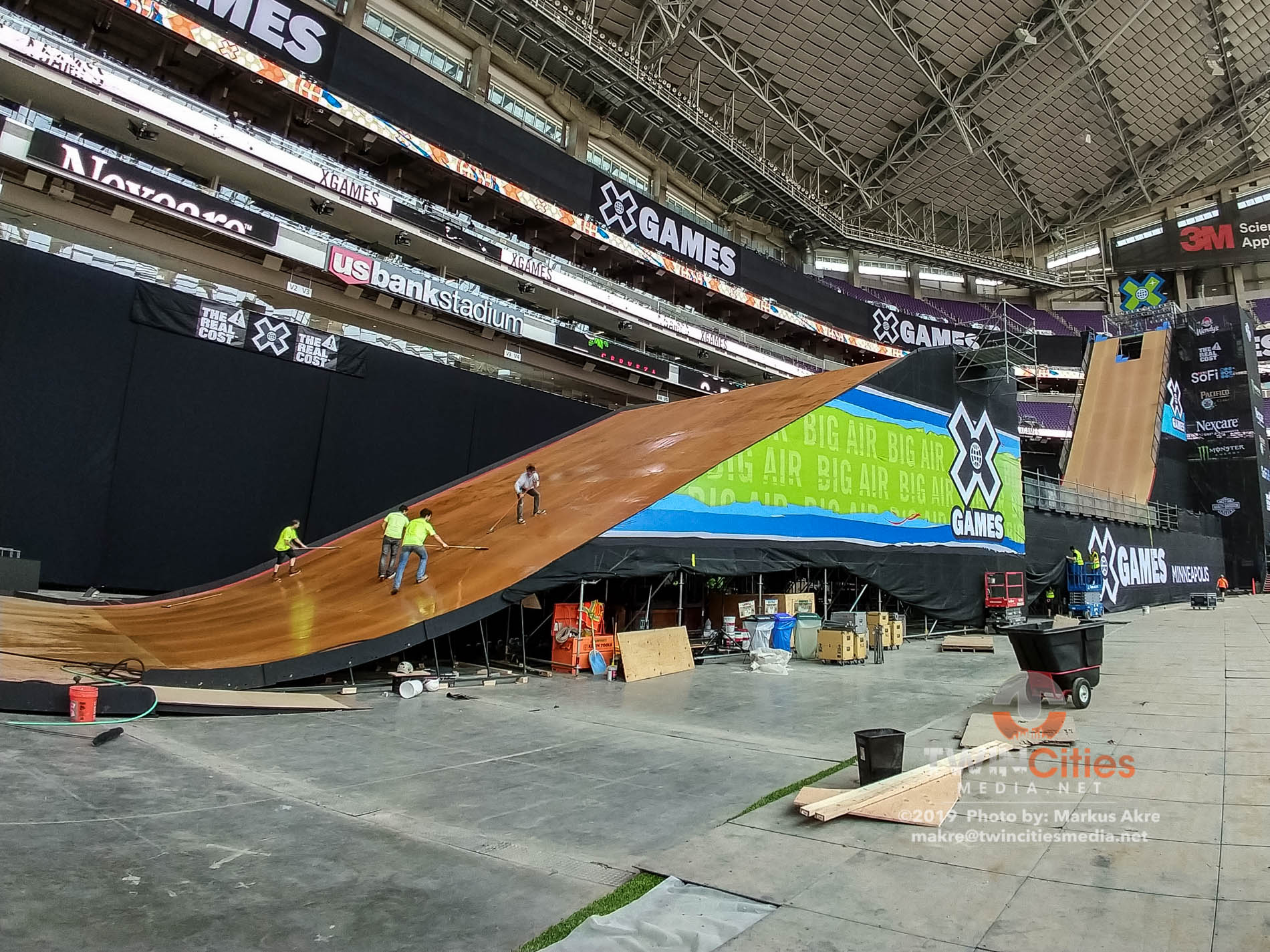 X-Games-Preview-3
