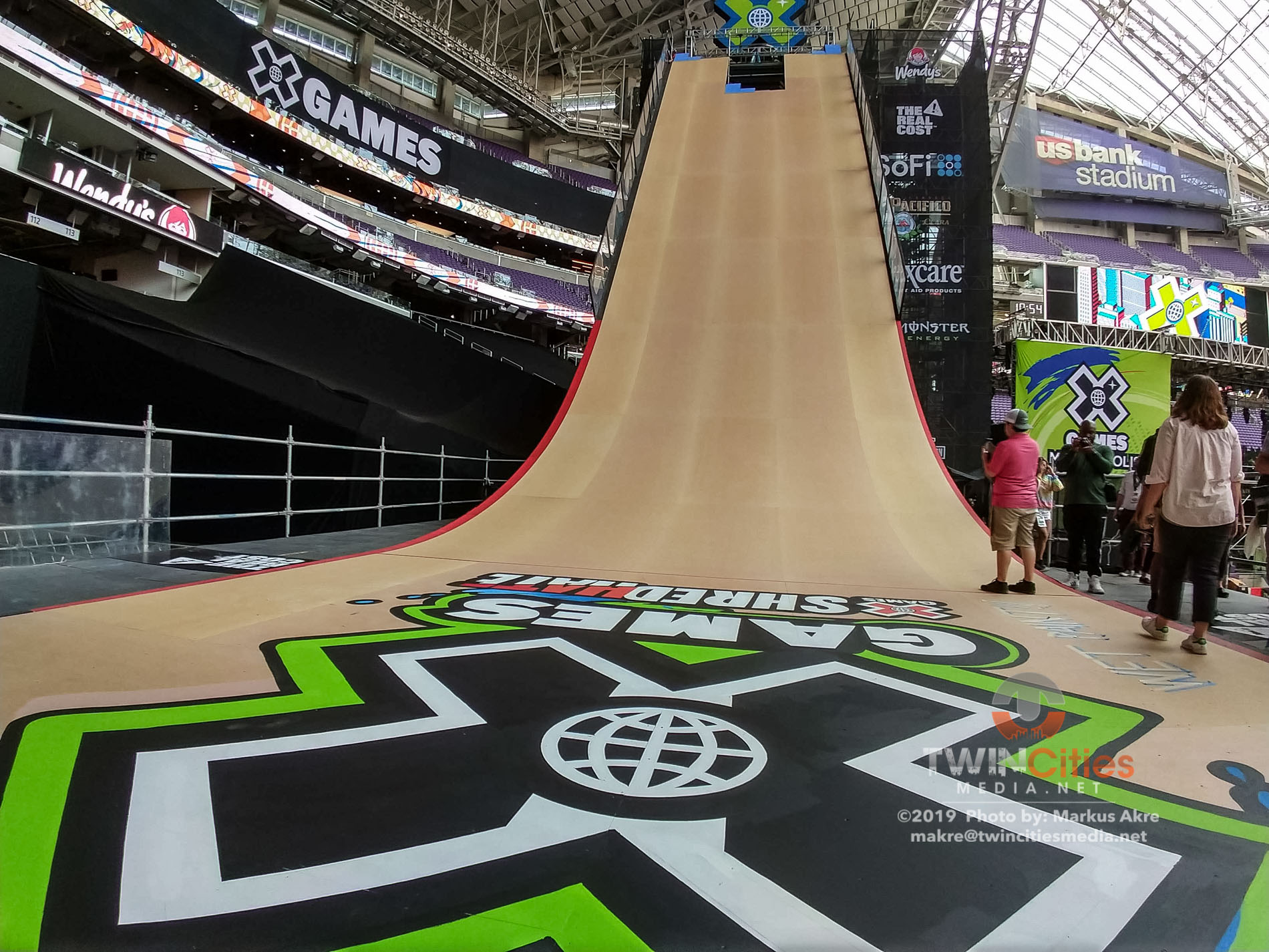 X-Games-Preview-4