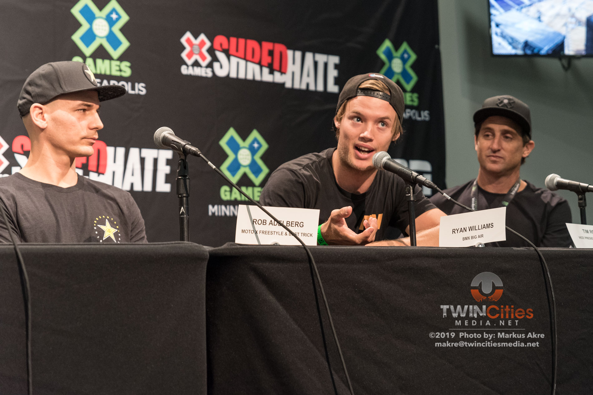 X-Games-Preview-7