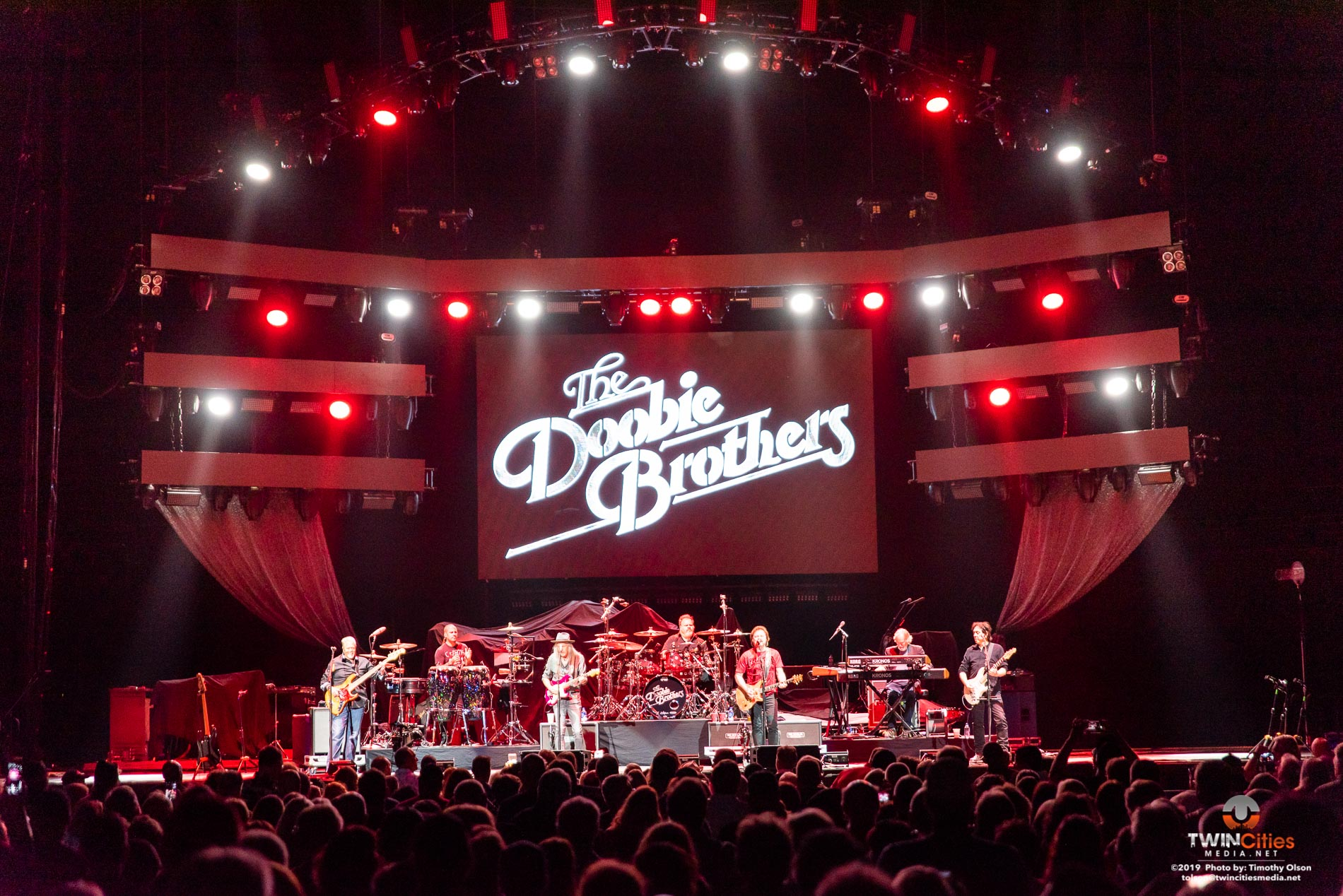 Doobie-Brothers-Photo-17