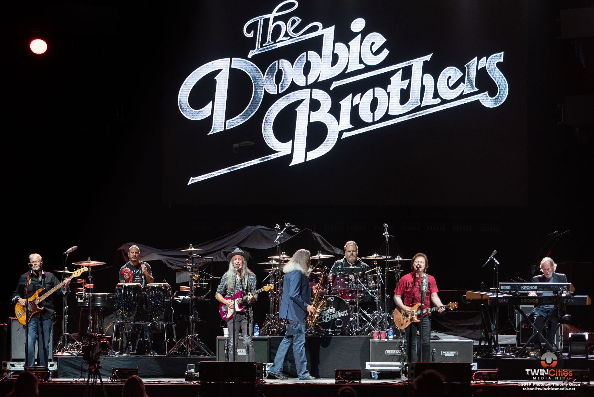 Doobie-Brothers-Photo-18