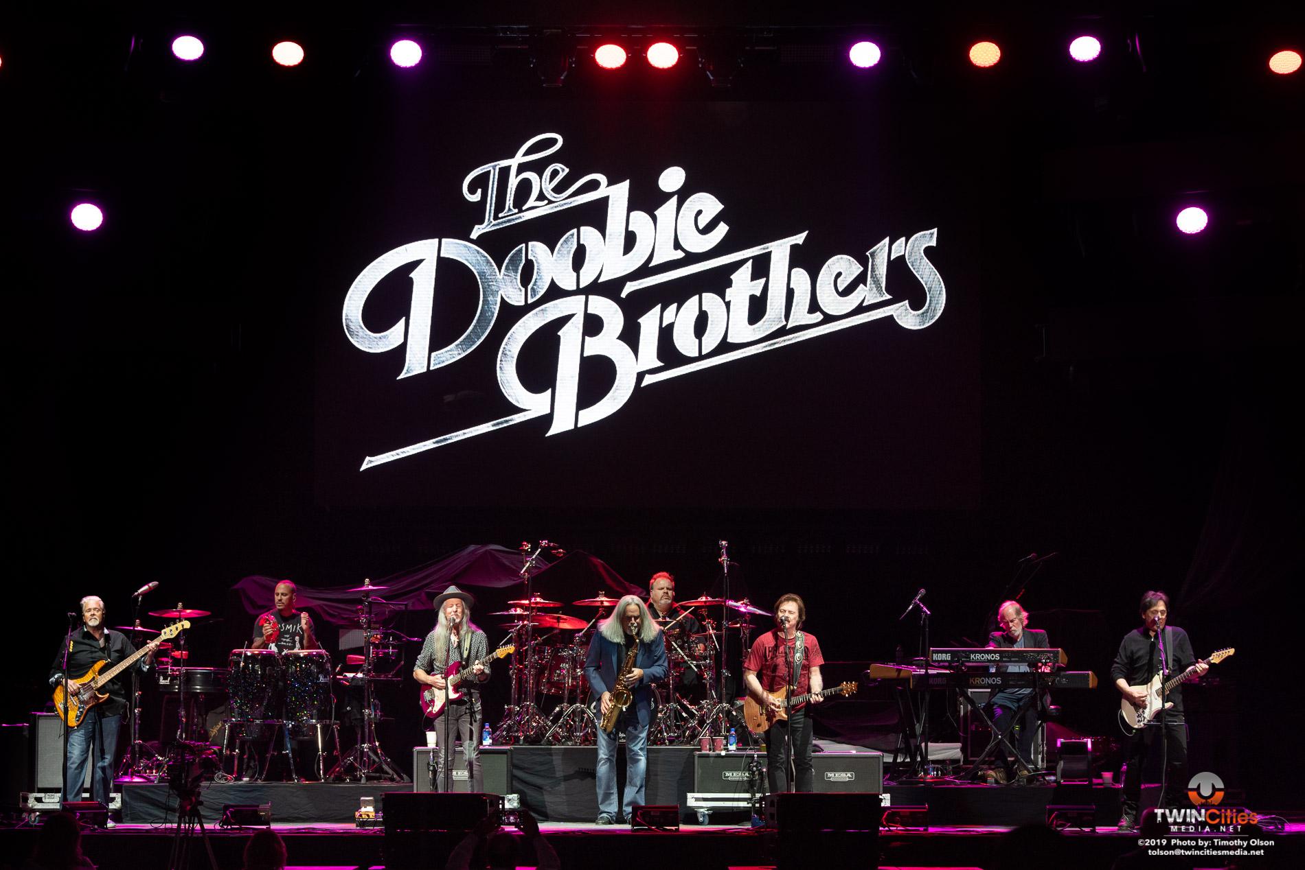 Doobie-Brothers-Photo-19