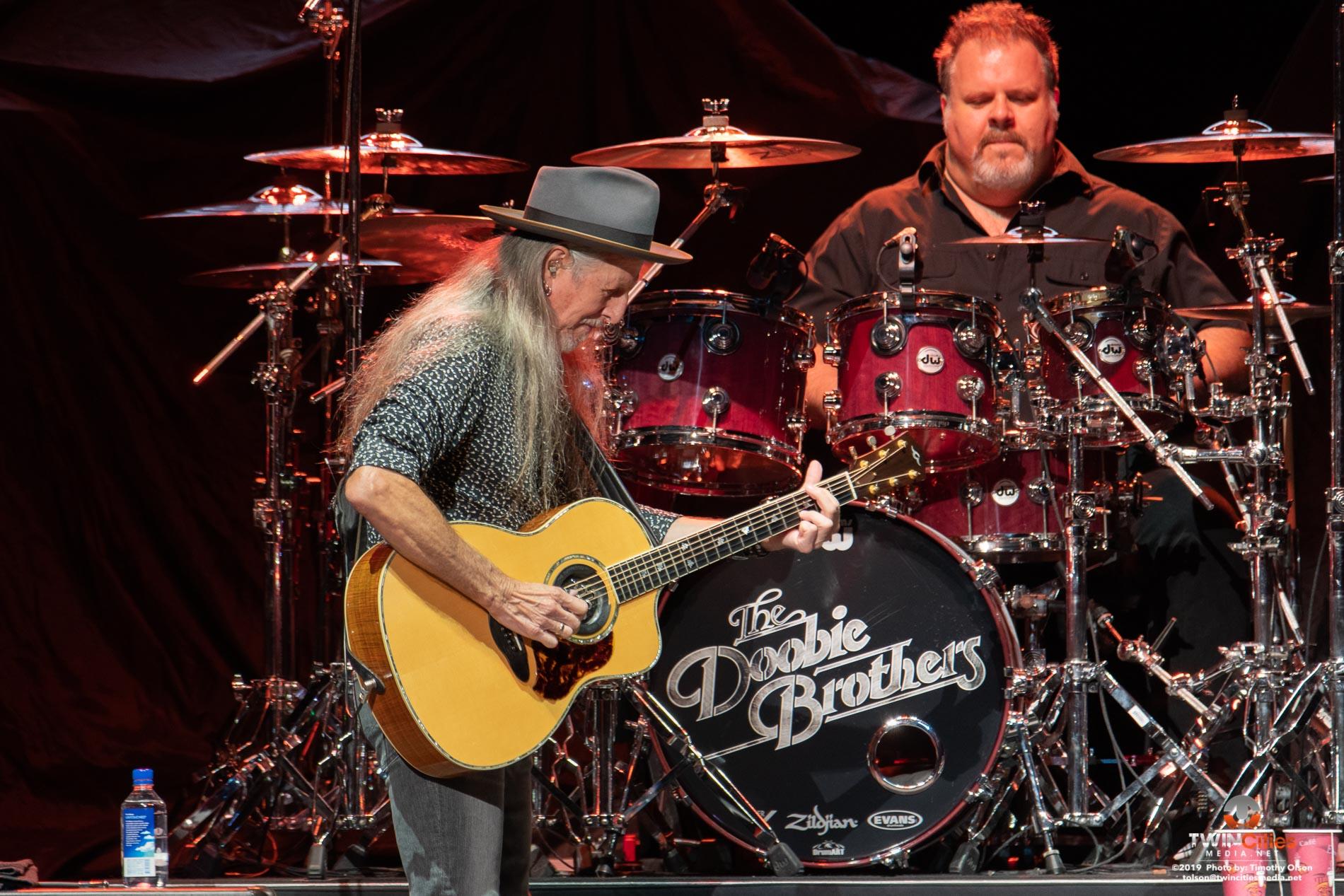 Doobie-Brothers-Photo-6