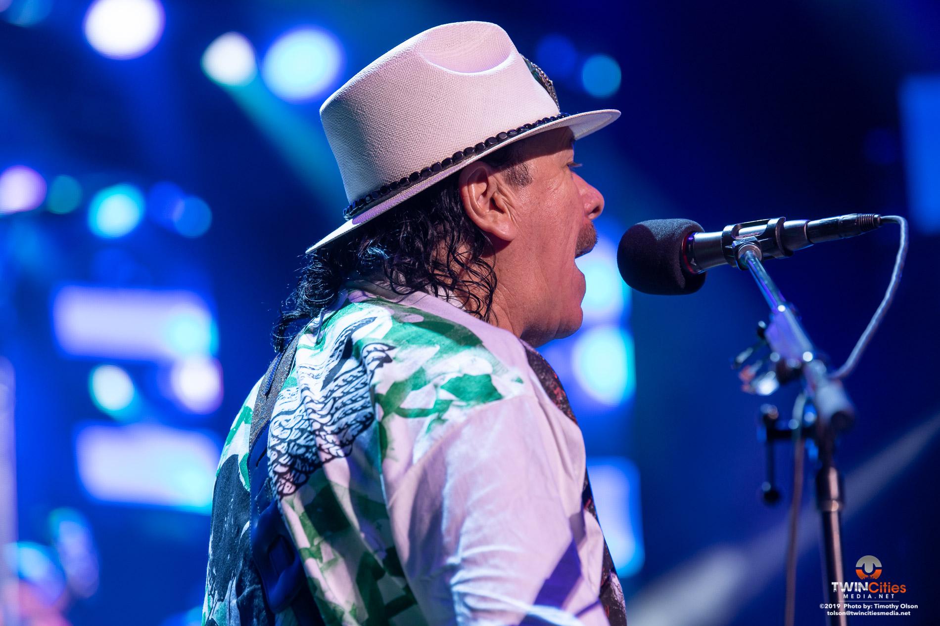 Carlos-Santana-3-Aug-2019-Xcel-Photo-12