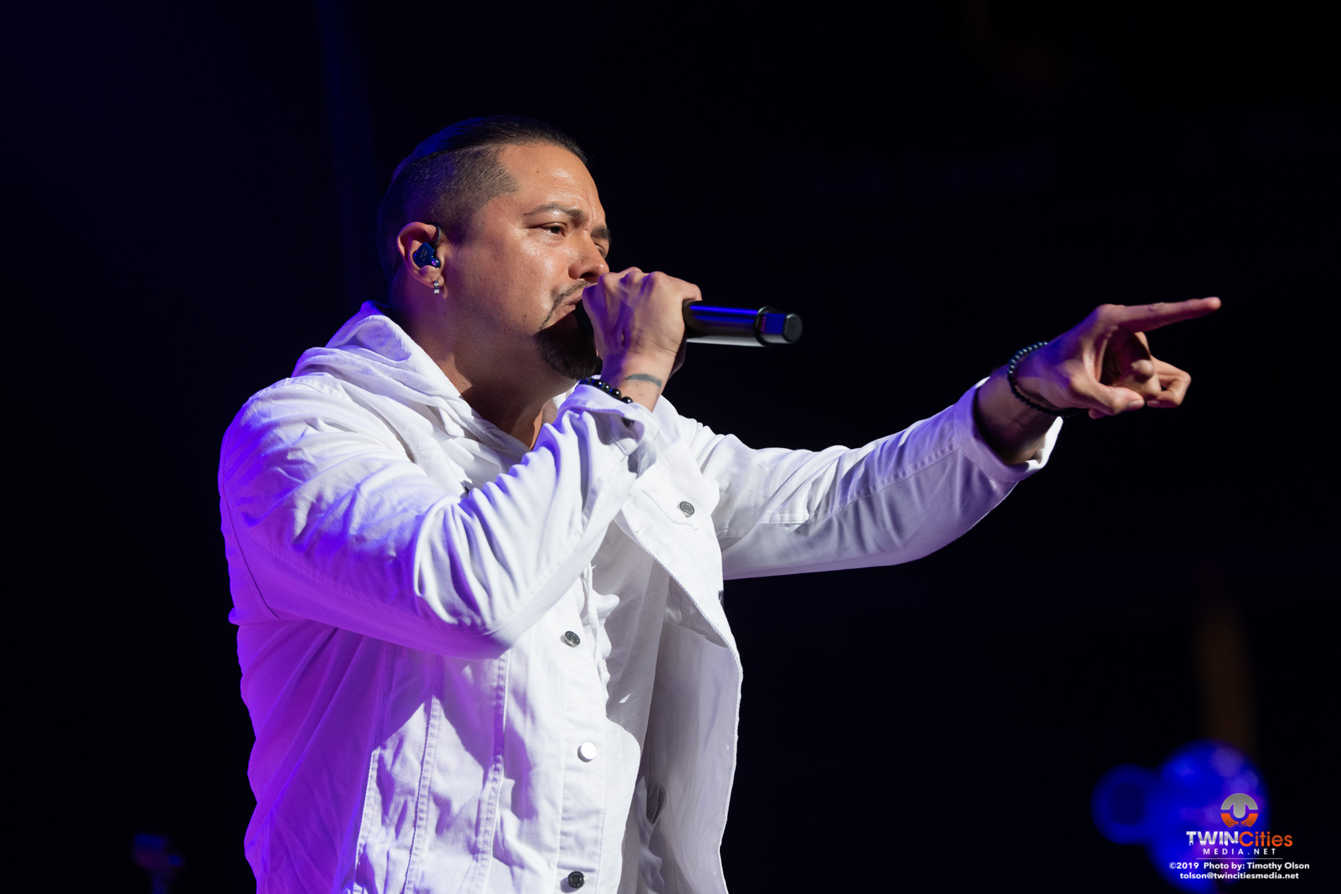 Carlos-Santana-3-Aug-2019-Xcel-Photo-13