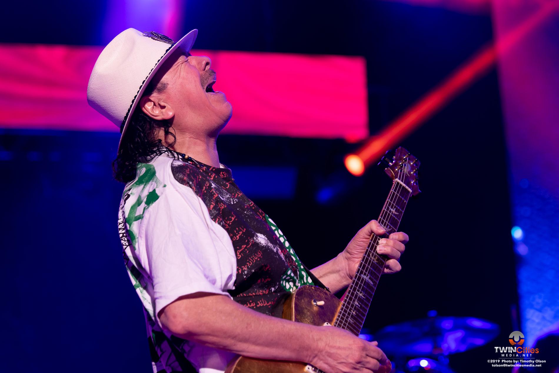 Carlos-Santana-3-Aug-2019-Xcel-Photo-15