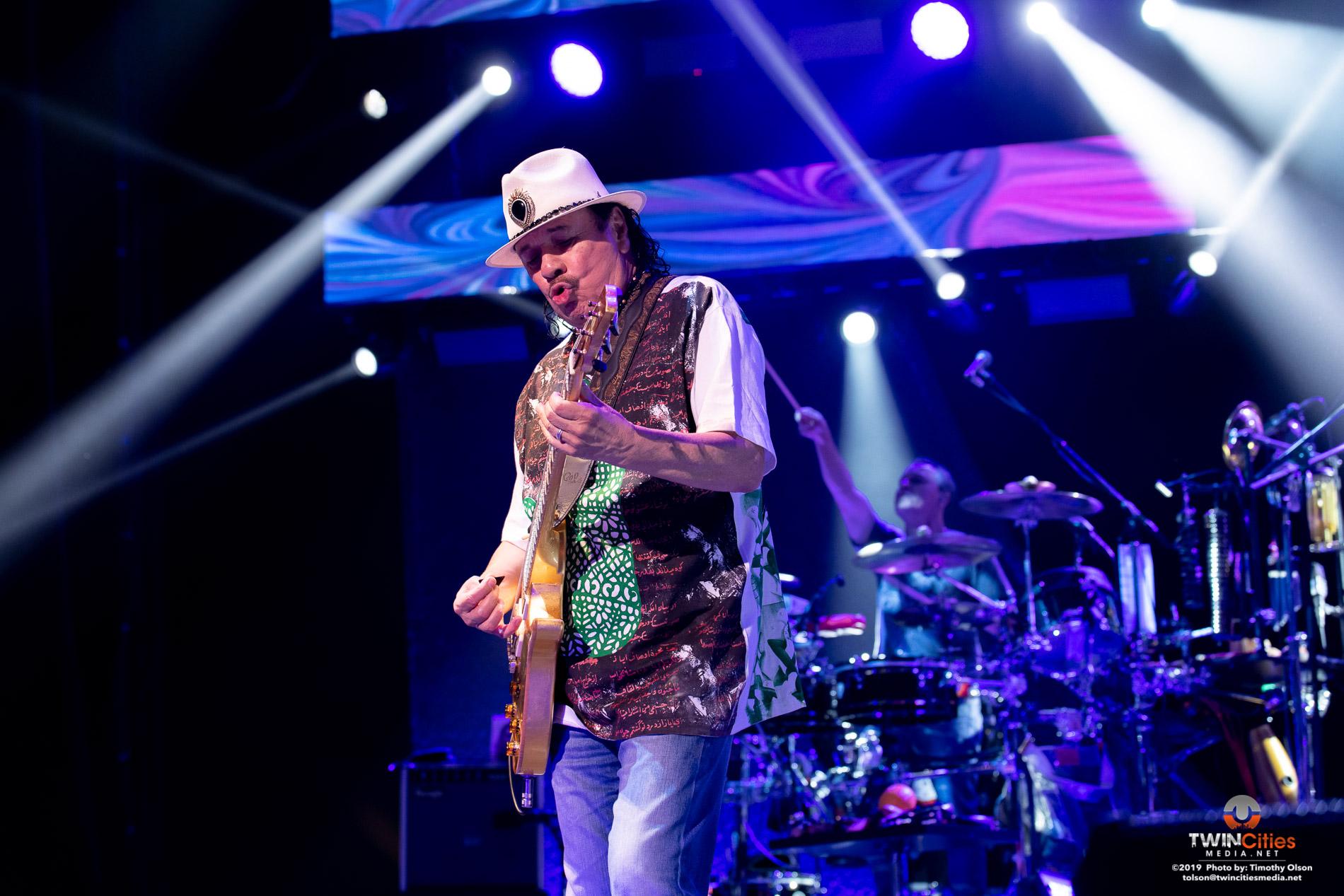 Carlos-Santana-3-Aug-2019-Xcel-Photo-18