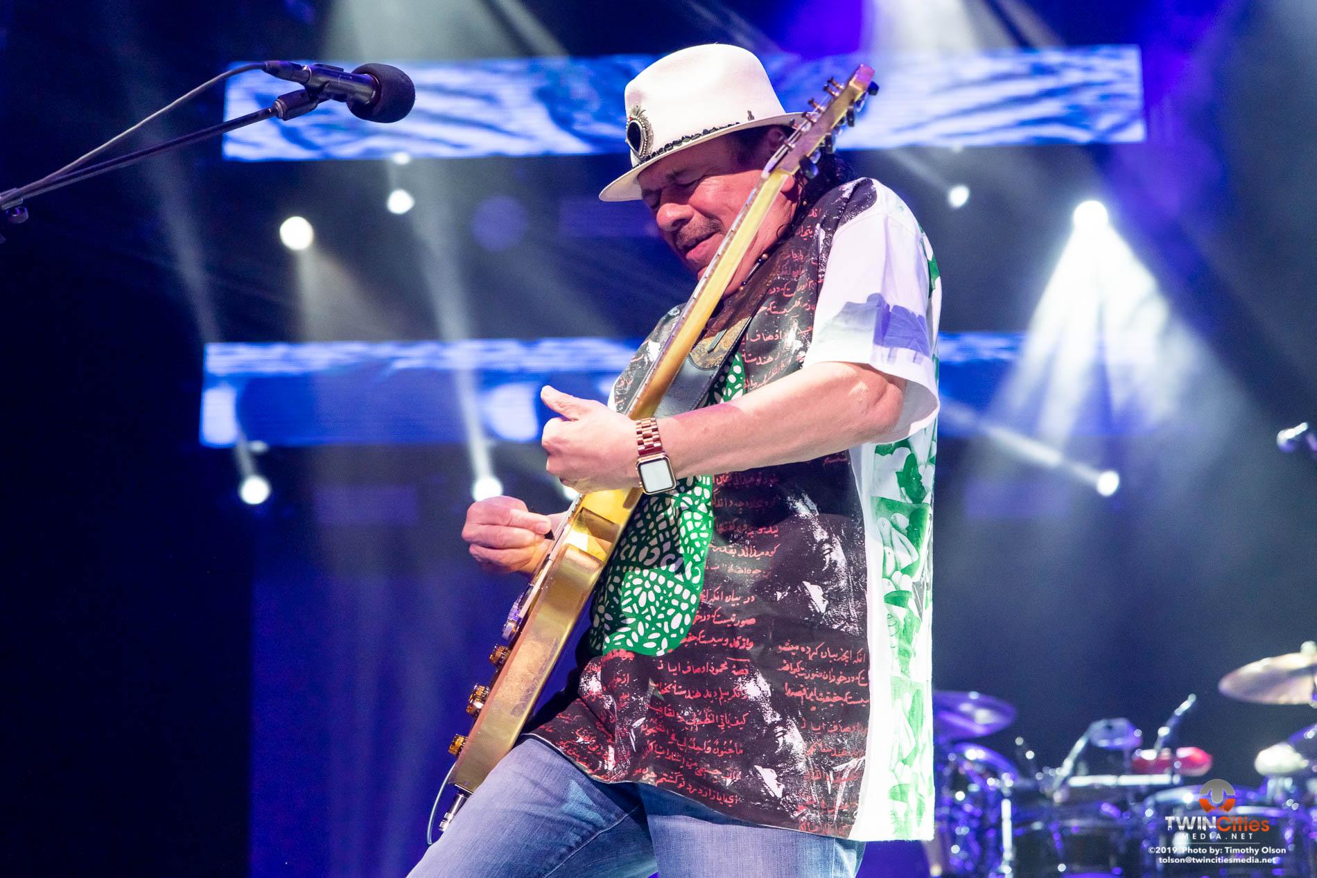Carlos-Santana-3-Aug-2019-Xcel-Photo-3
