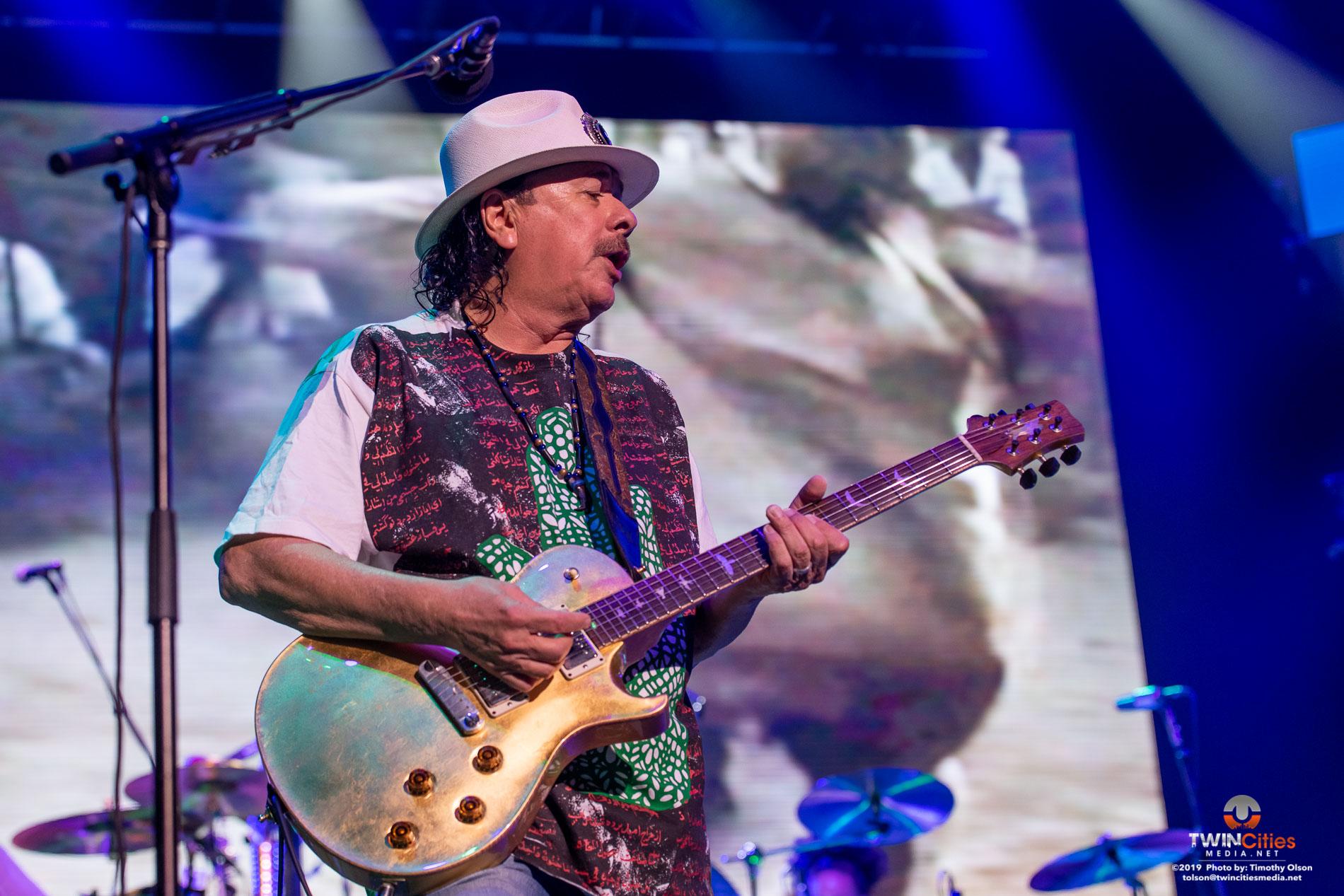 Carlos-Santana-3-Aug-2019-Xcel-Photo-7