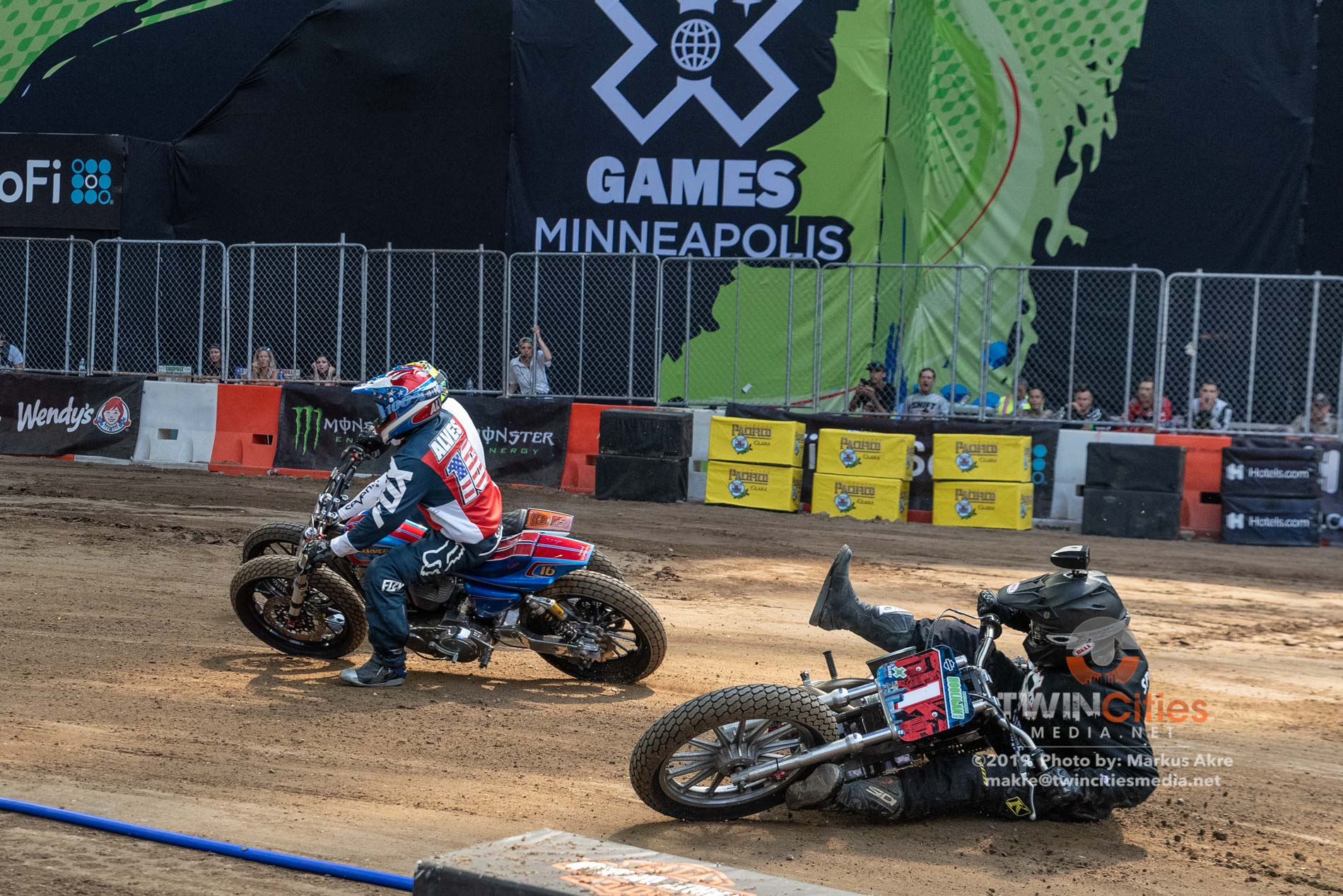 2019-X-Games-Day-4-Harley-Davidson-Hooligan-Racing-12