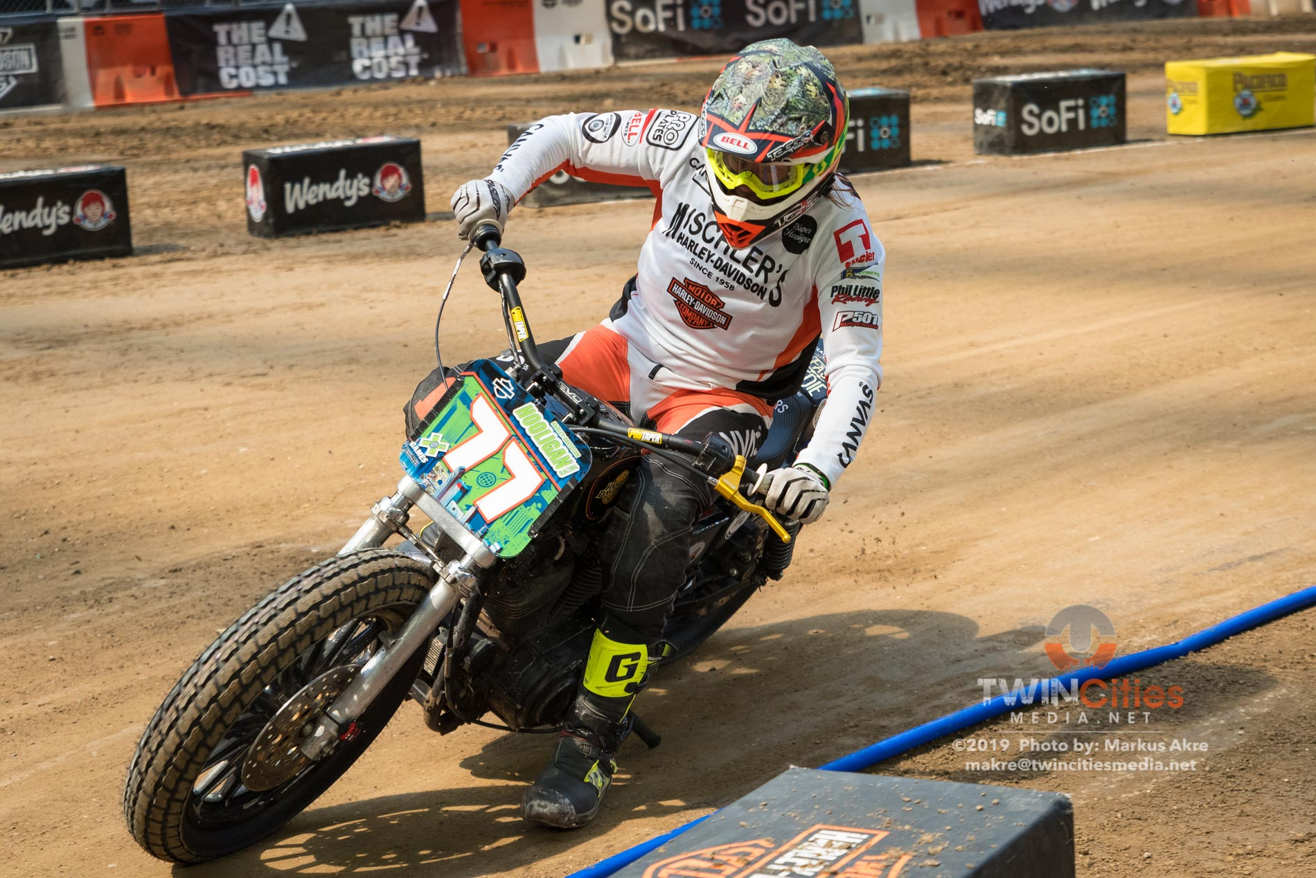 2019-X-Games-Day-4-Harley-Davidson-Hooligan-Racing-15