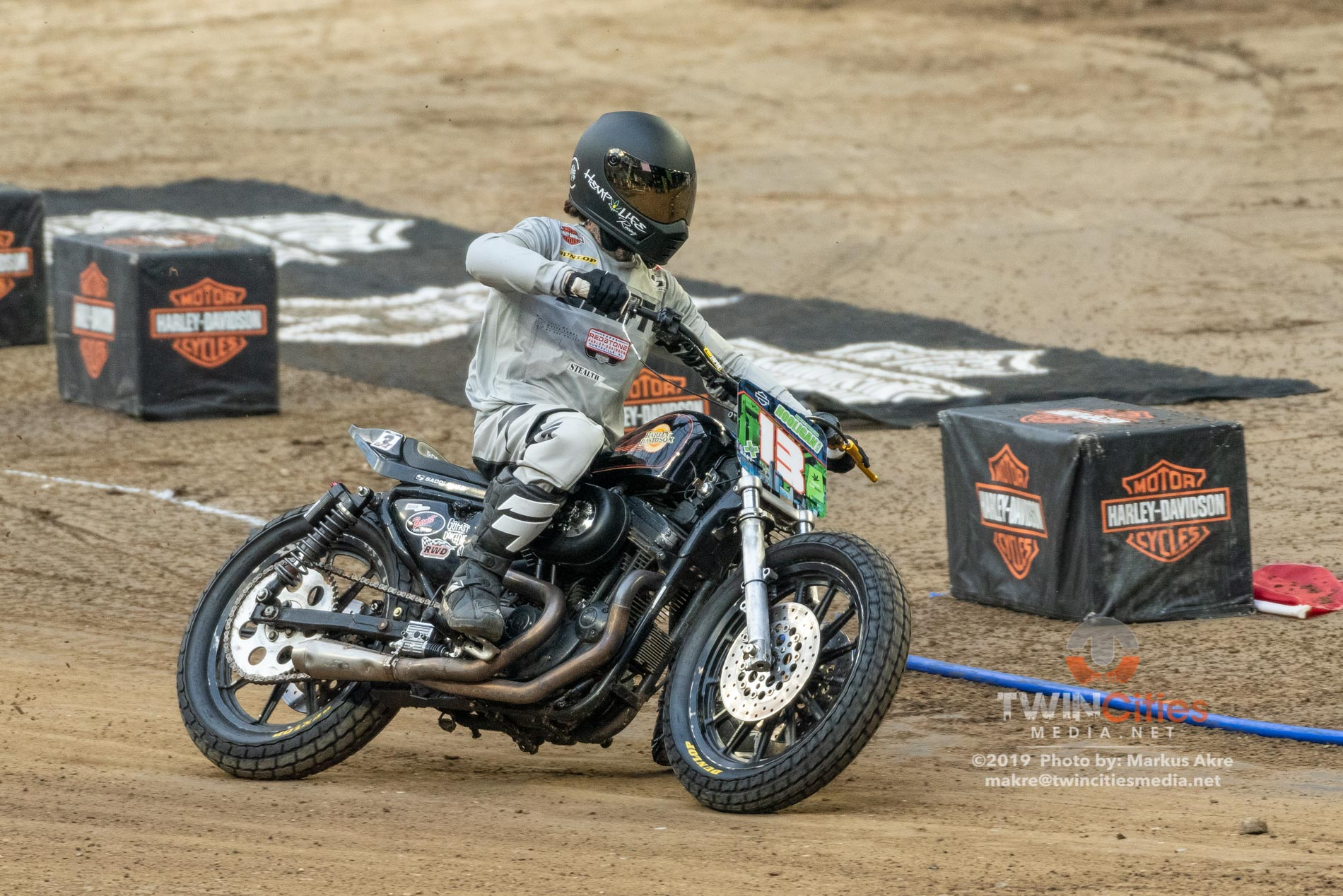 2019-X-Games-Day-4-Harley-Davidson-Hooligan-Racing-2