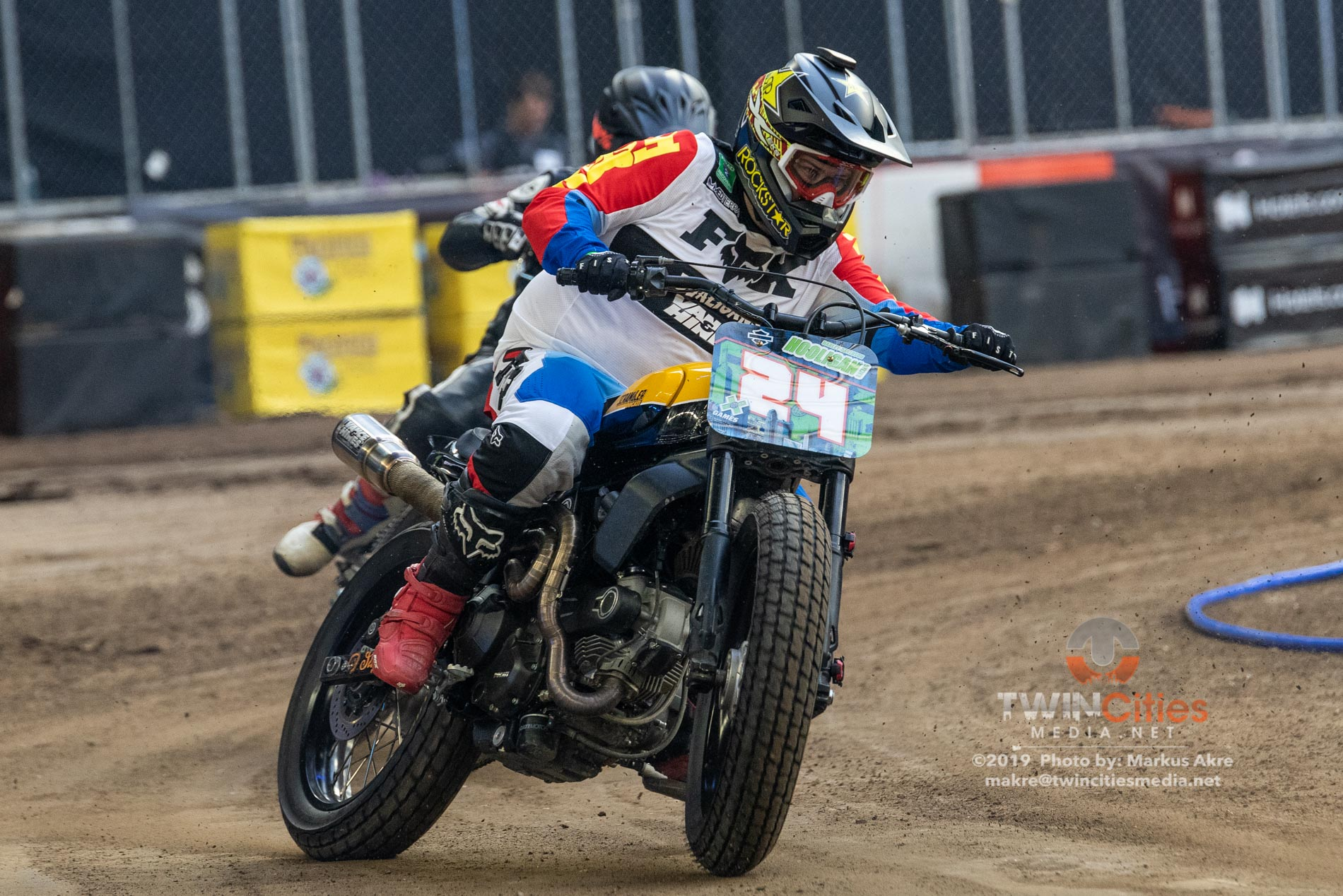 2019-X-Games-Day-4-Harley-Davidson-Hooligan-Racing-3